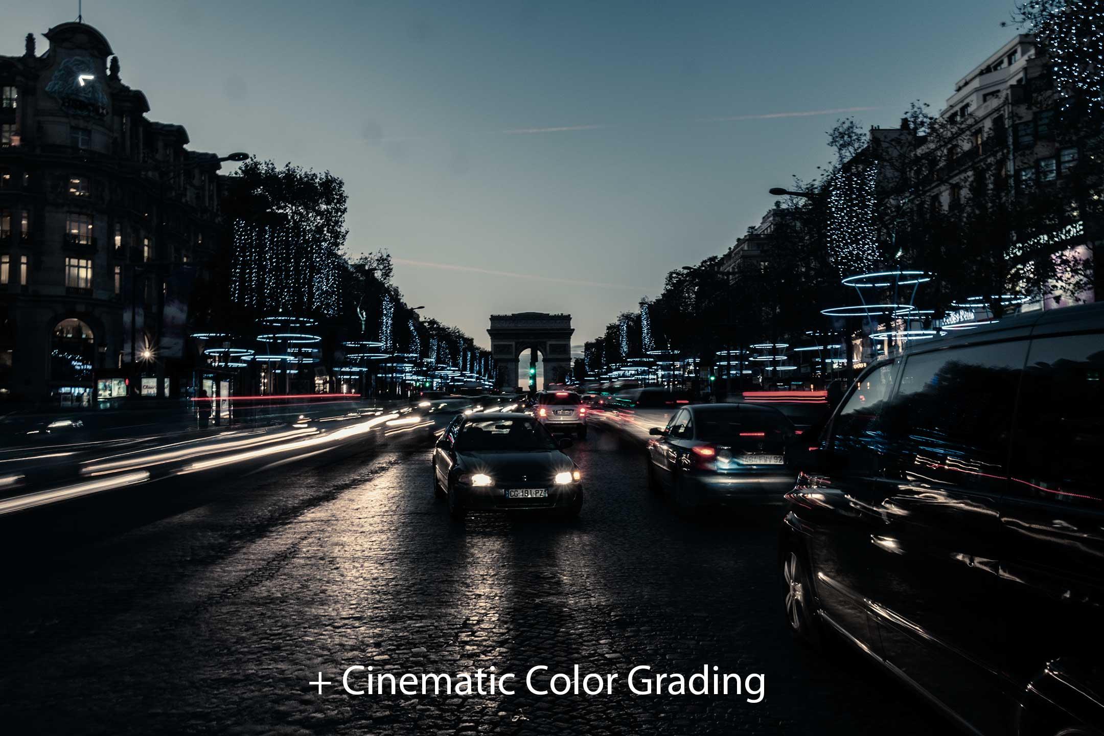 Cinematic Color Grading 1.jpg