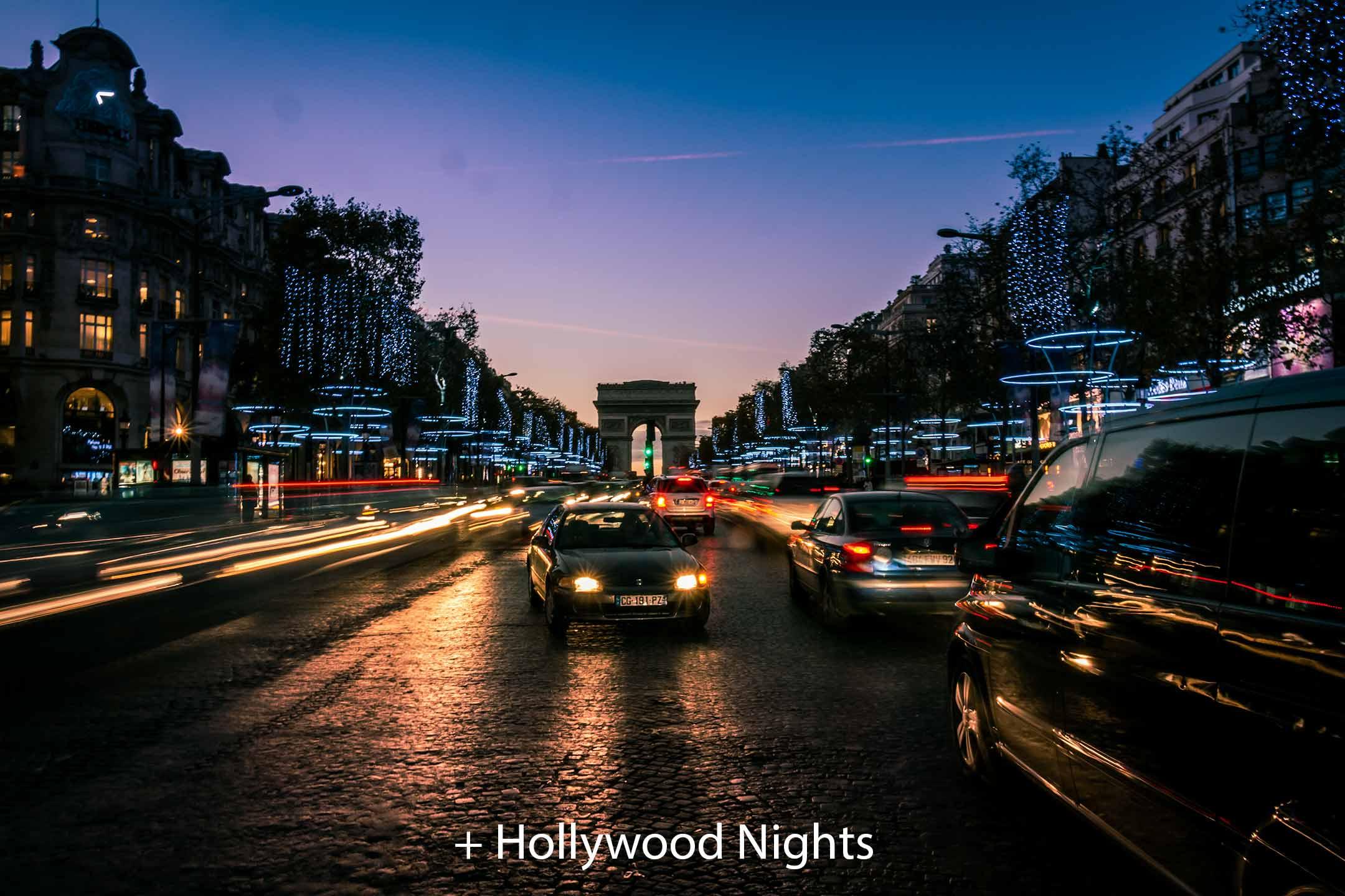 Hollywood Nights 1.jpg