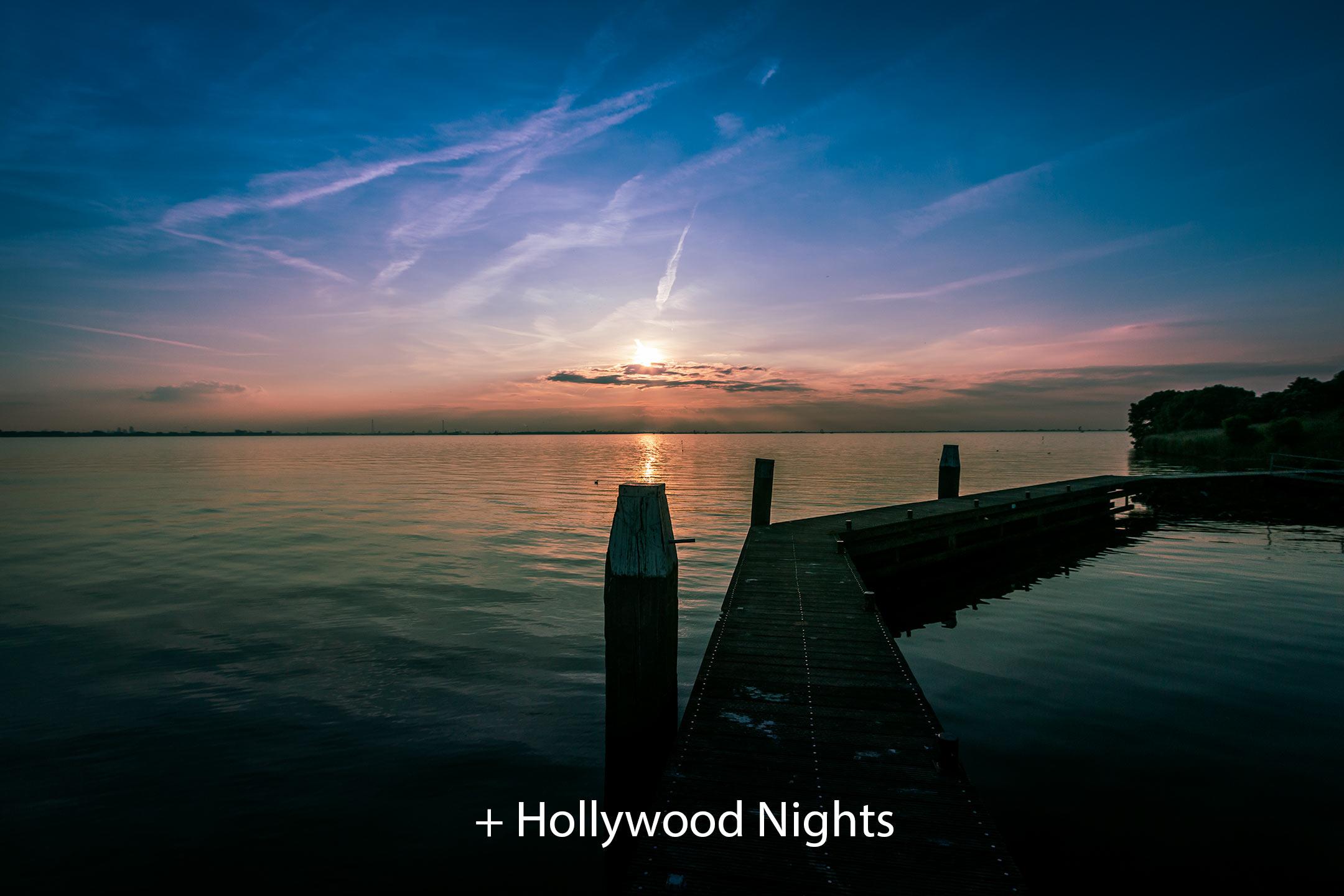 Hollywood Nights 2.jpg