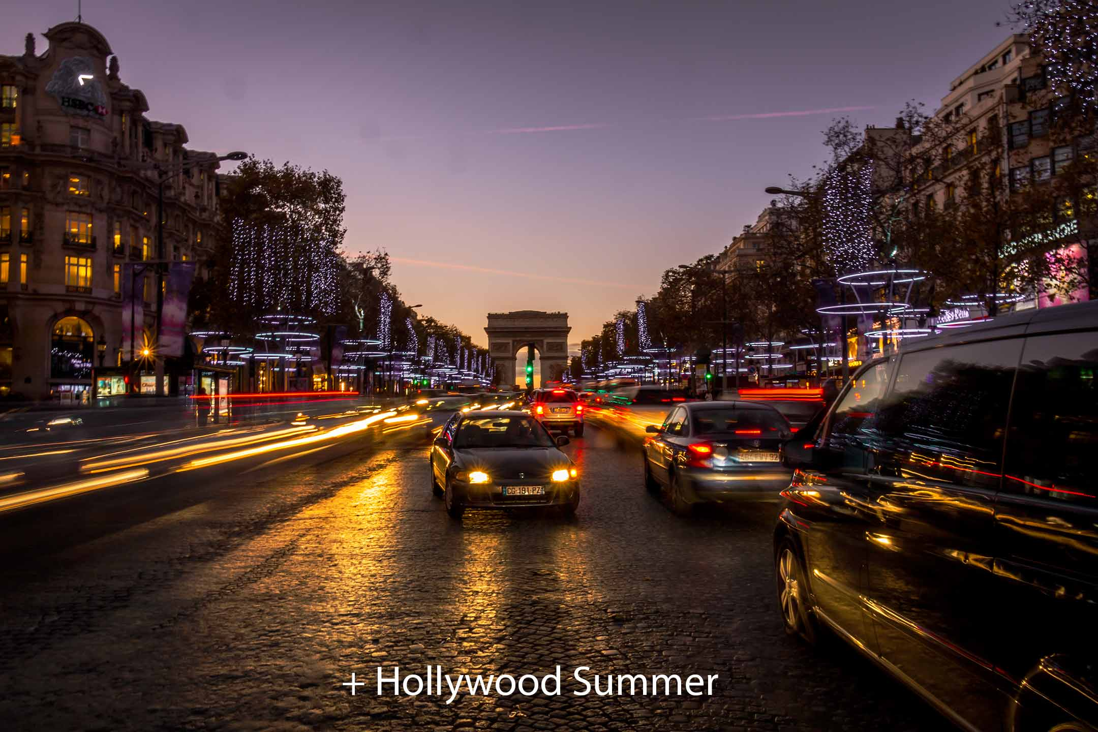 Hollywood Summer 1.jpg