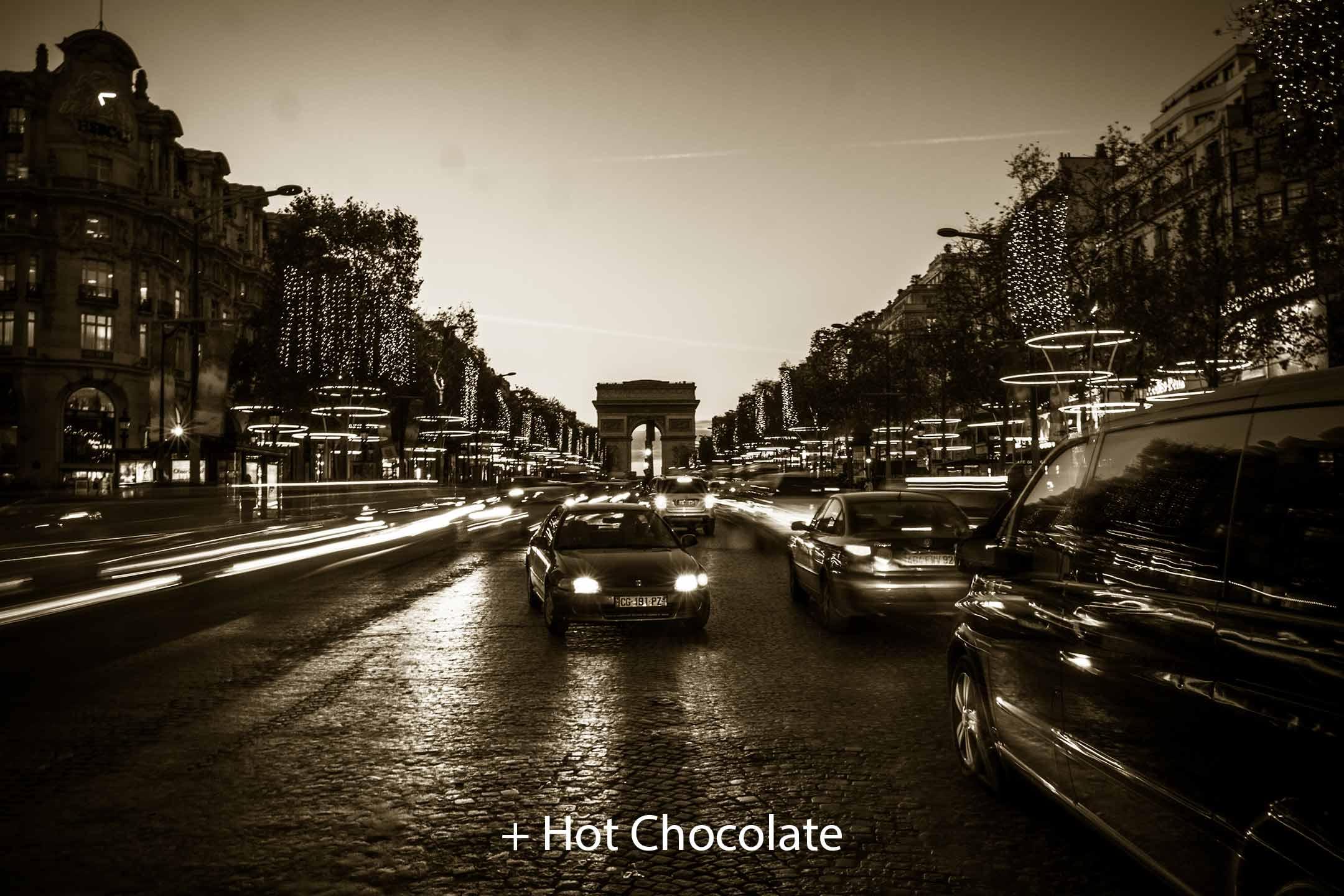 Hot Chocolate 1.jpg