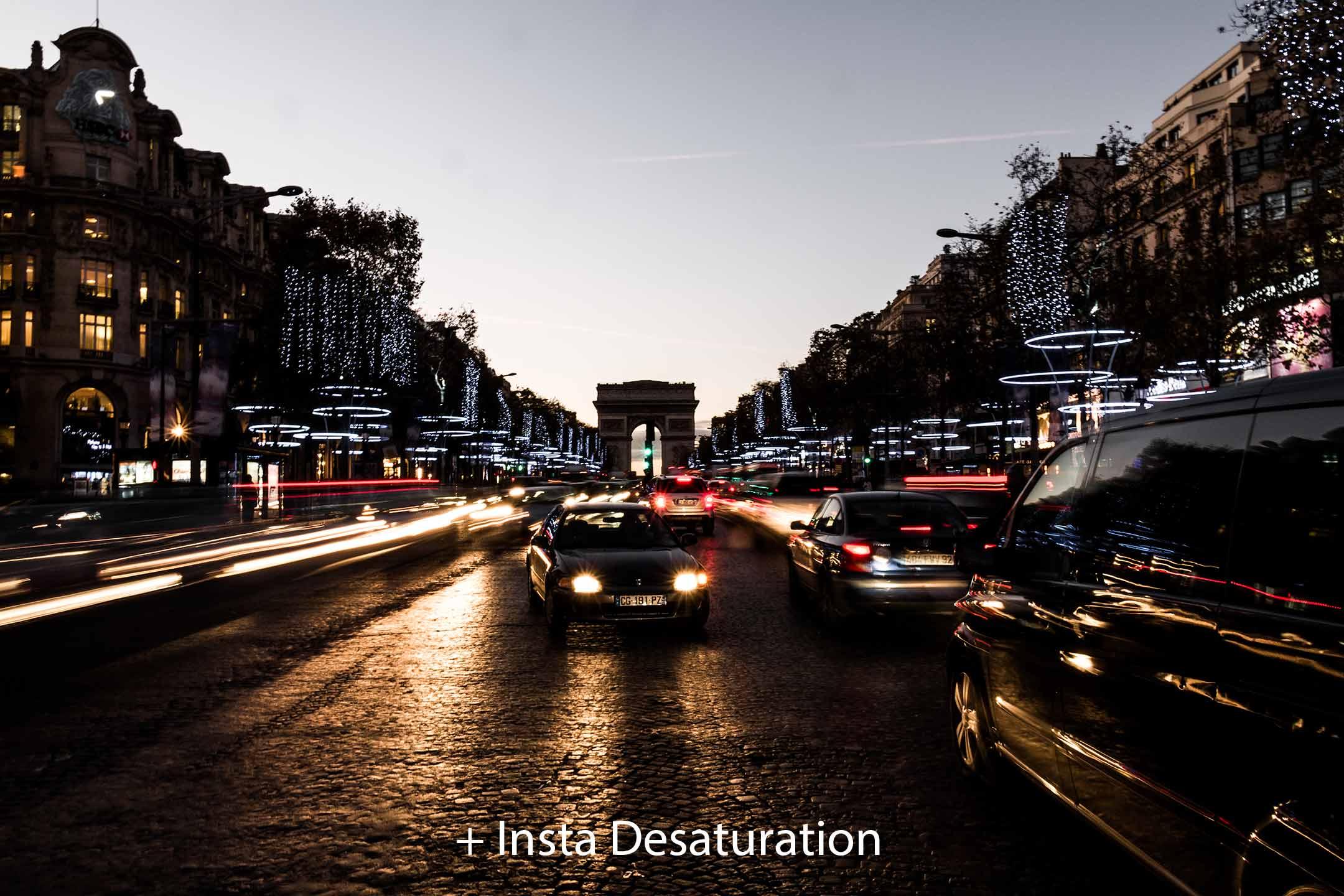 Insta Desaturation 1.jpg