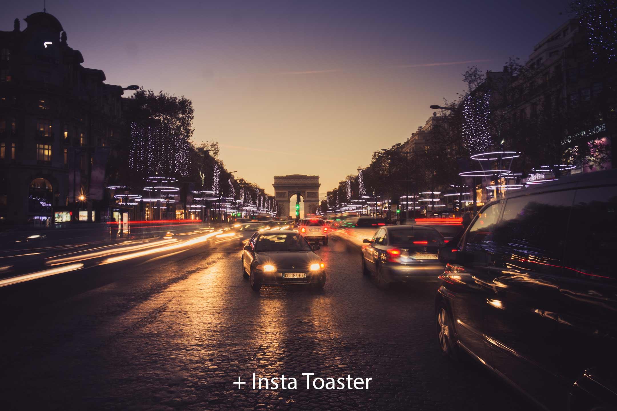 Insta Toaster 1.jpg