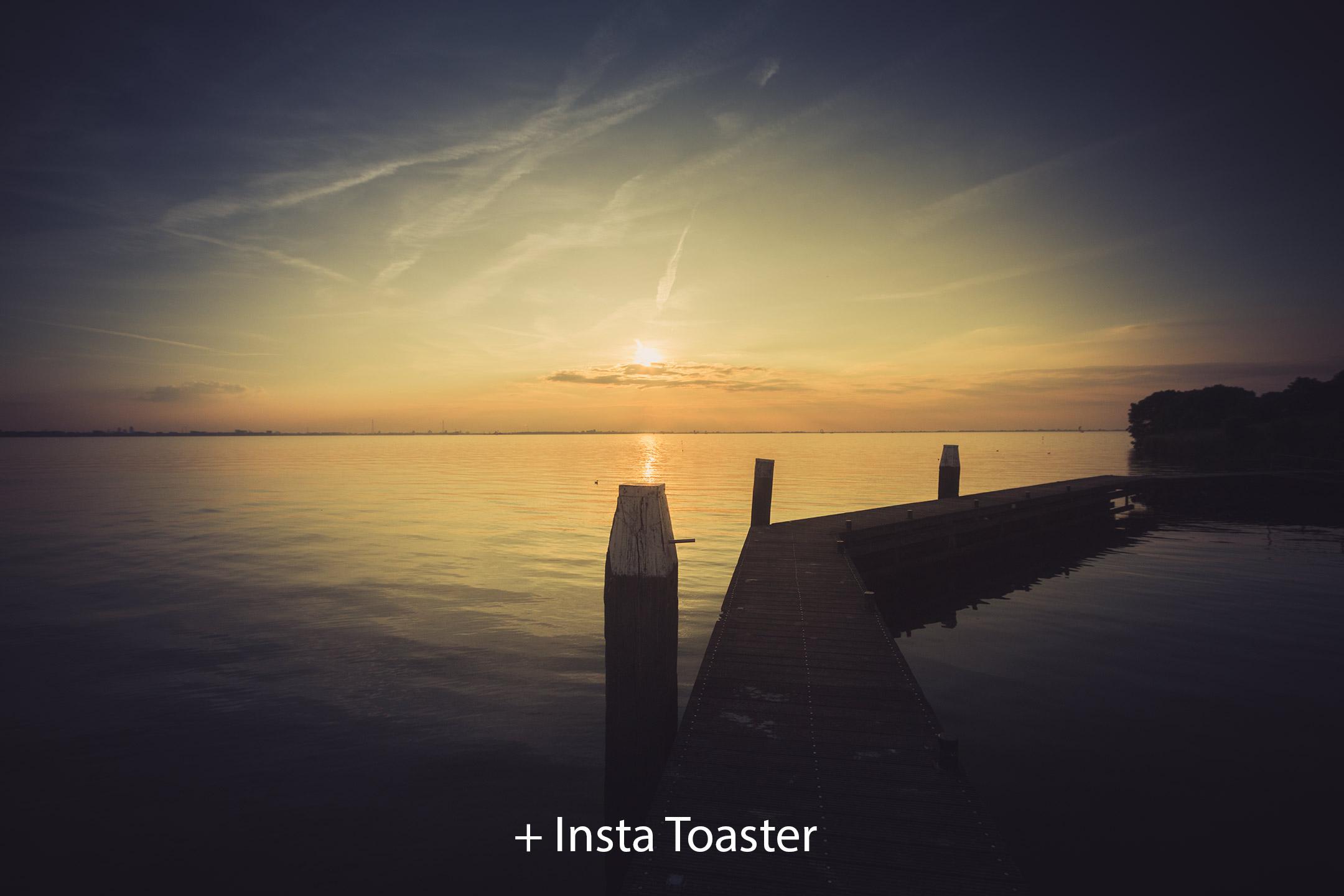 Insta Toaster 2.jpg