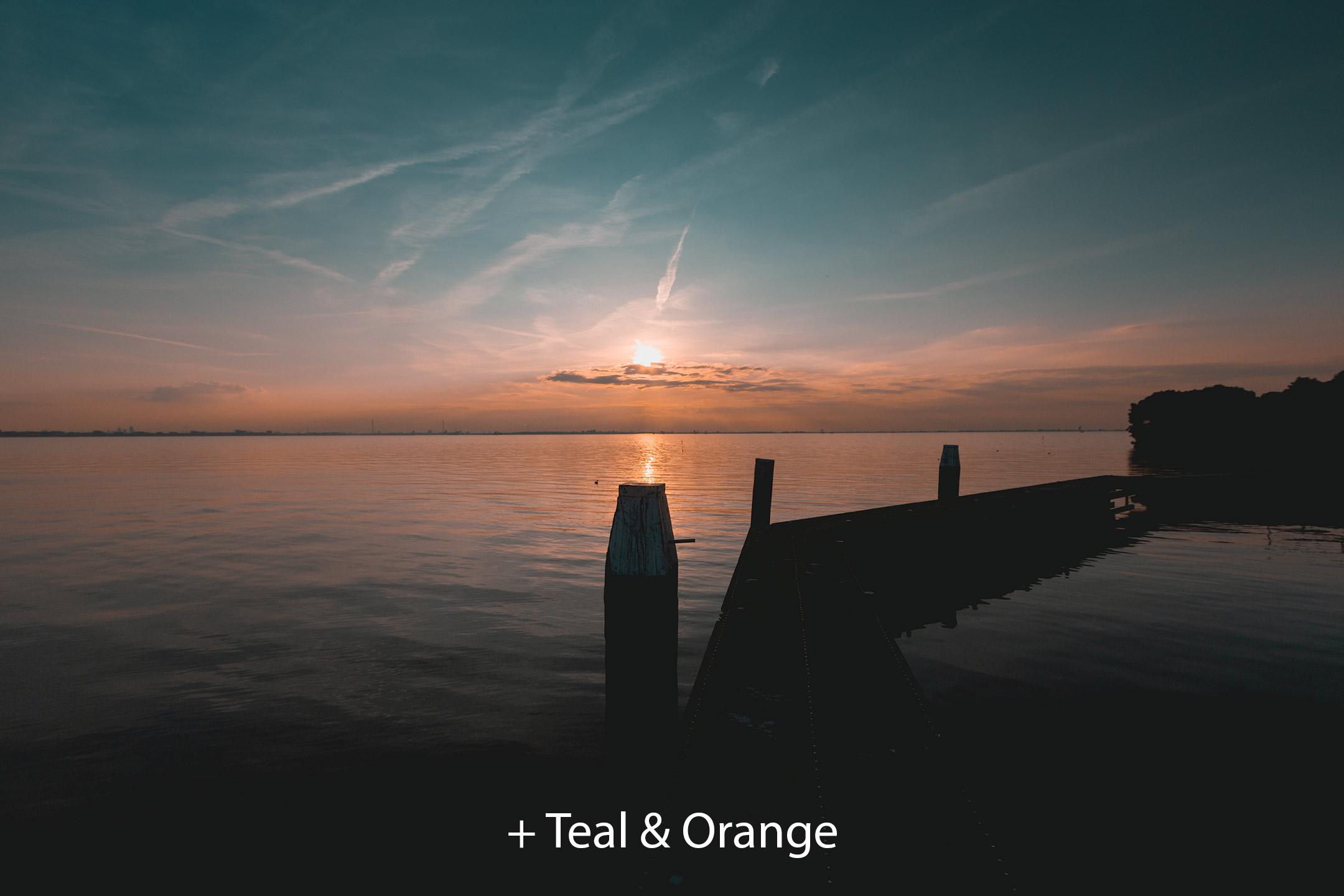 Teal and Orange 2.jpg