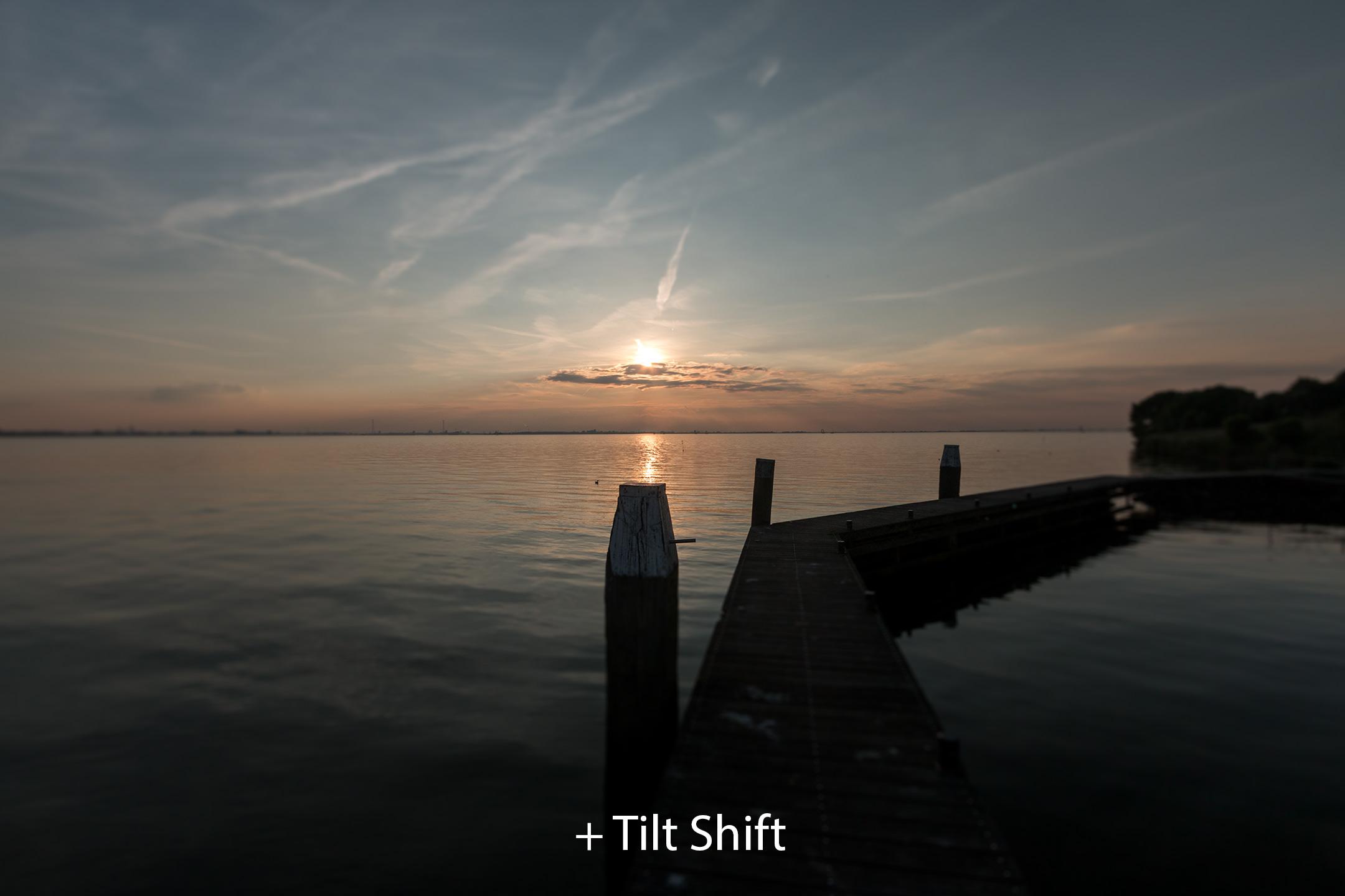 Tilt Shift 2.jpg