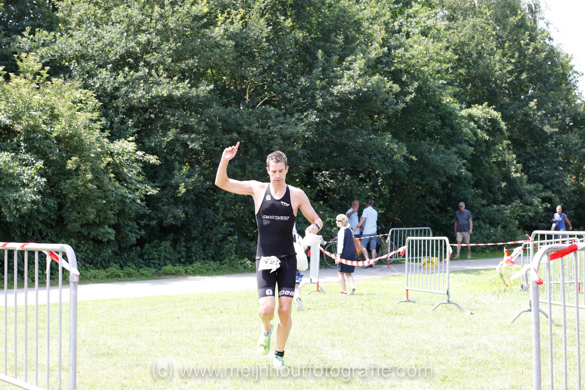 _MG_8882 Triathlon Huizen 2018 #5.jpg