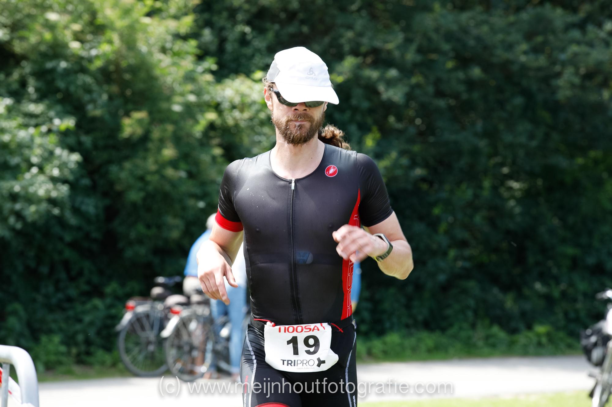 _MG_8893 Triathlon Huizen 2018 #13.jpg