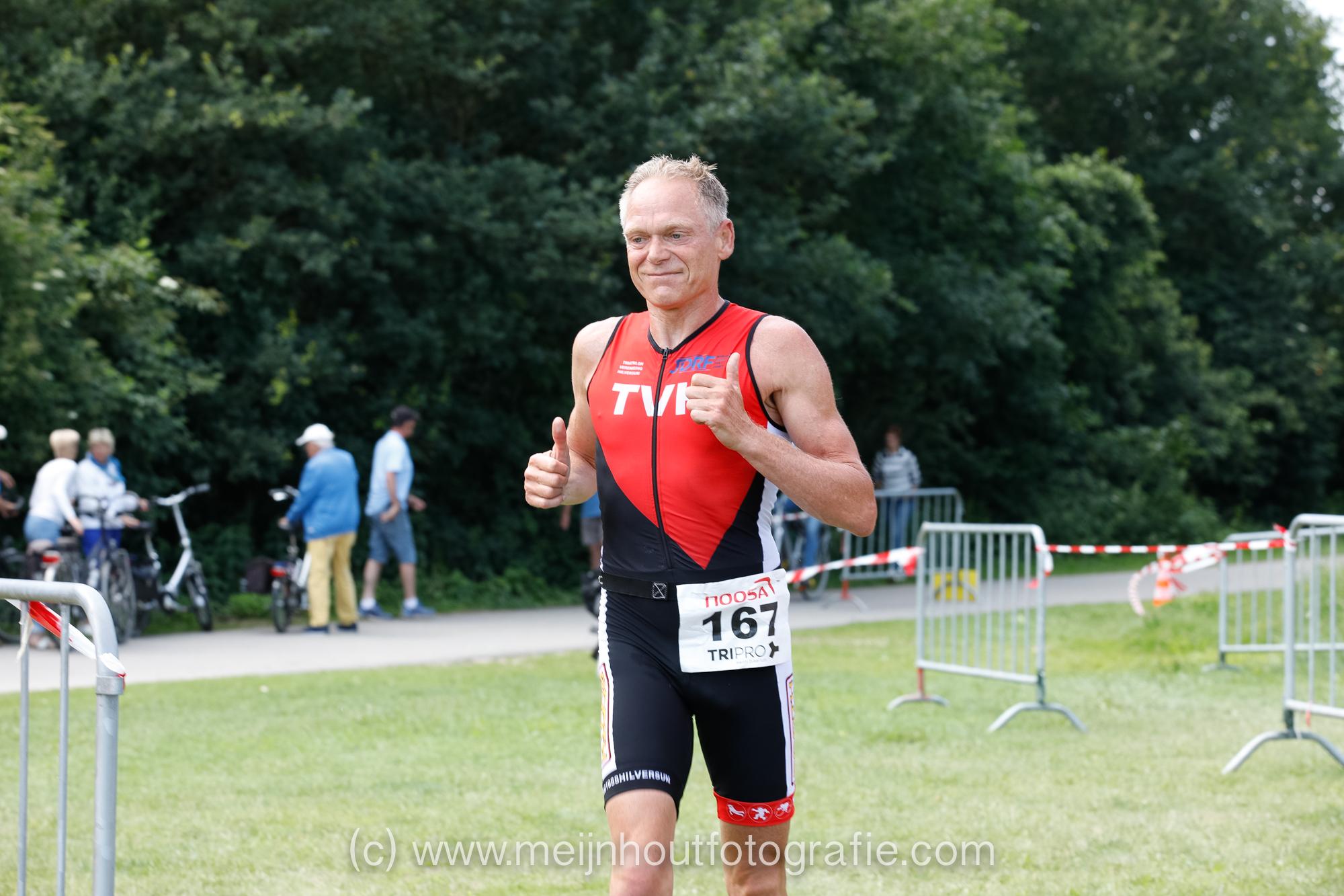 _MG_8894 Triathlon Huizen 2018 #14.jpg