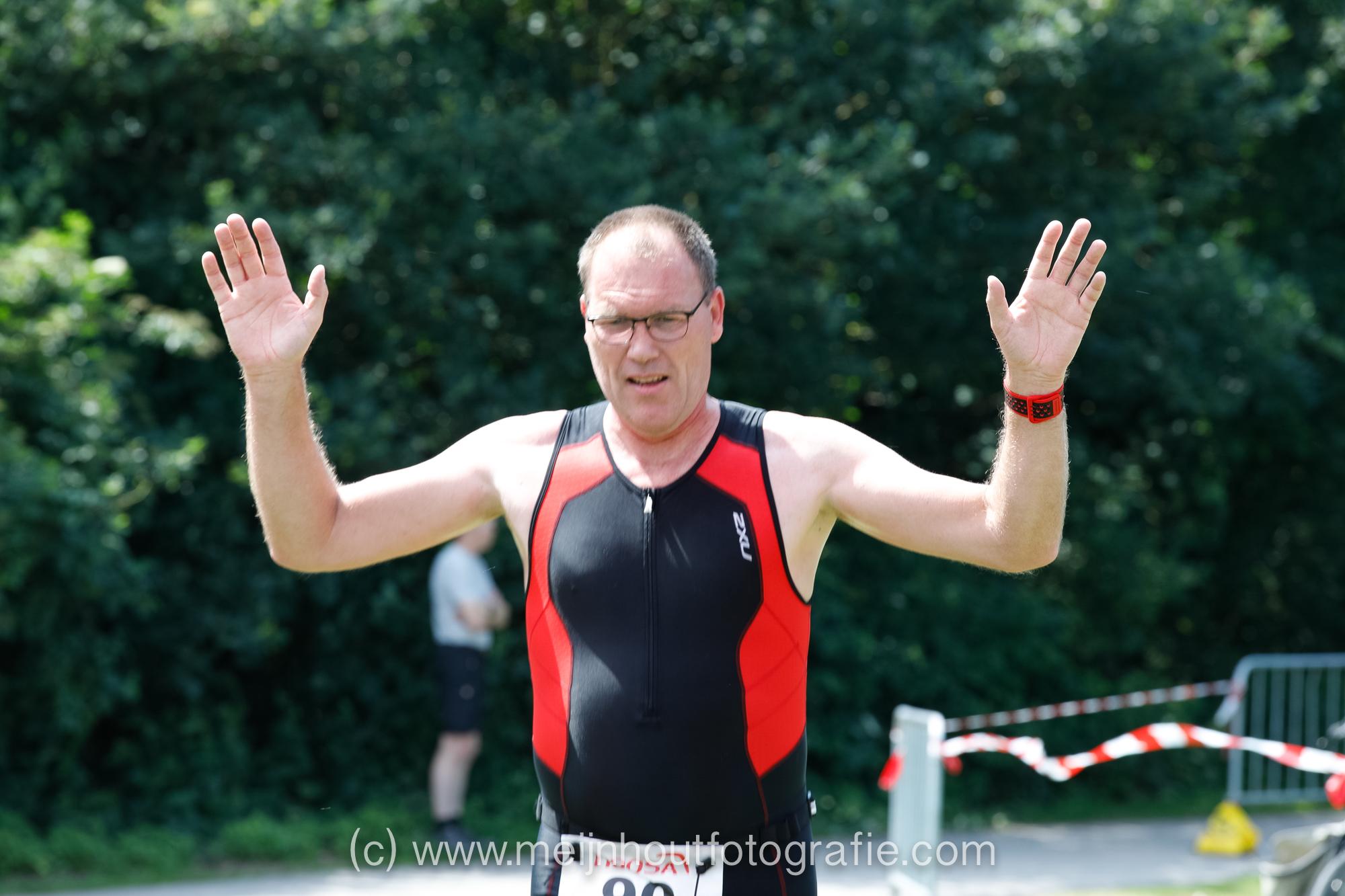 _MG_8959 Triathlon Huizen 2018 #63.jpg