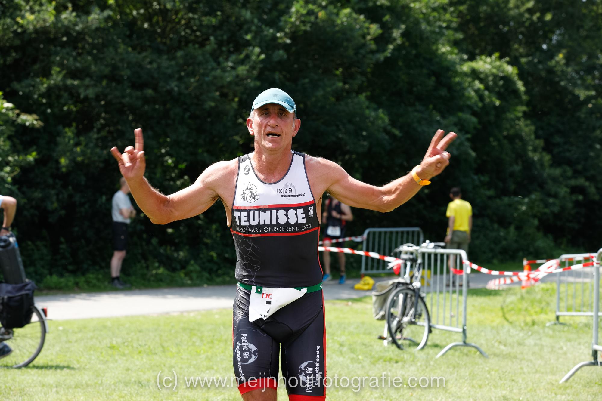 _MG_8960 Triathlon Huizen 2018 #64.jpg