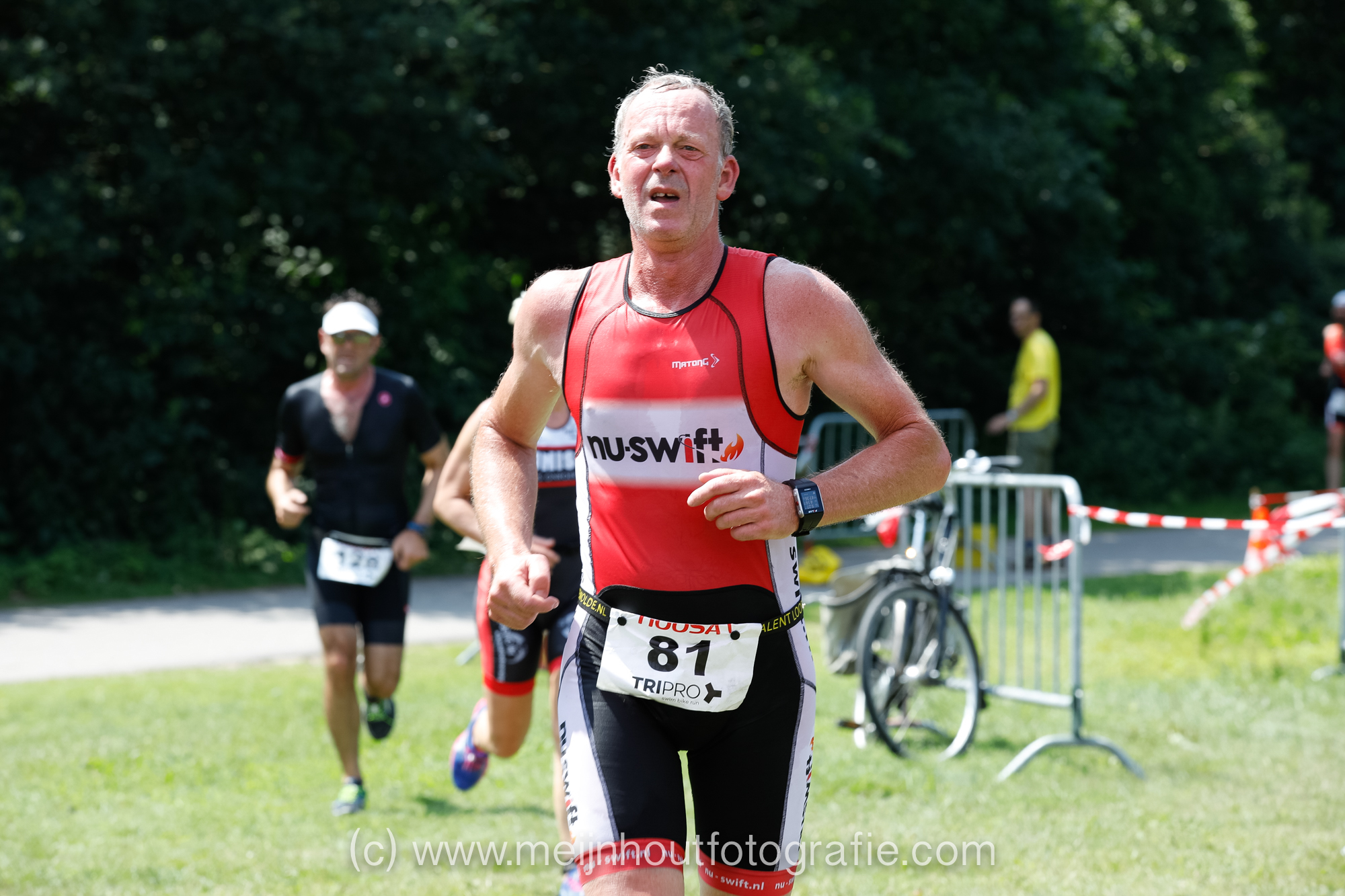 _MG_8983 Triathlon Huizen 2018 #87.jpg