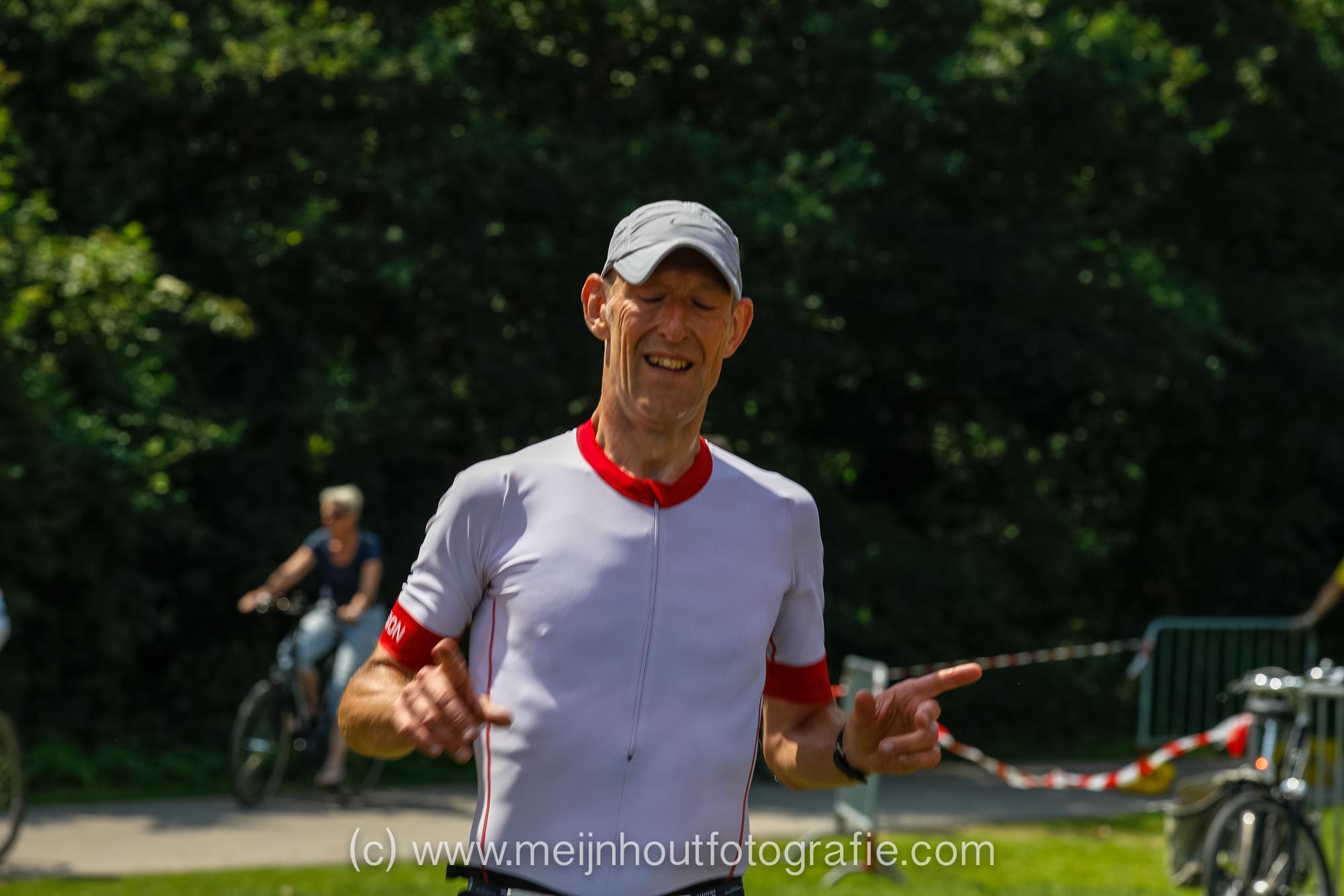_MG_8987 Triathlon Huizen 2018 #91.jpg