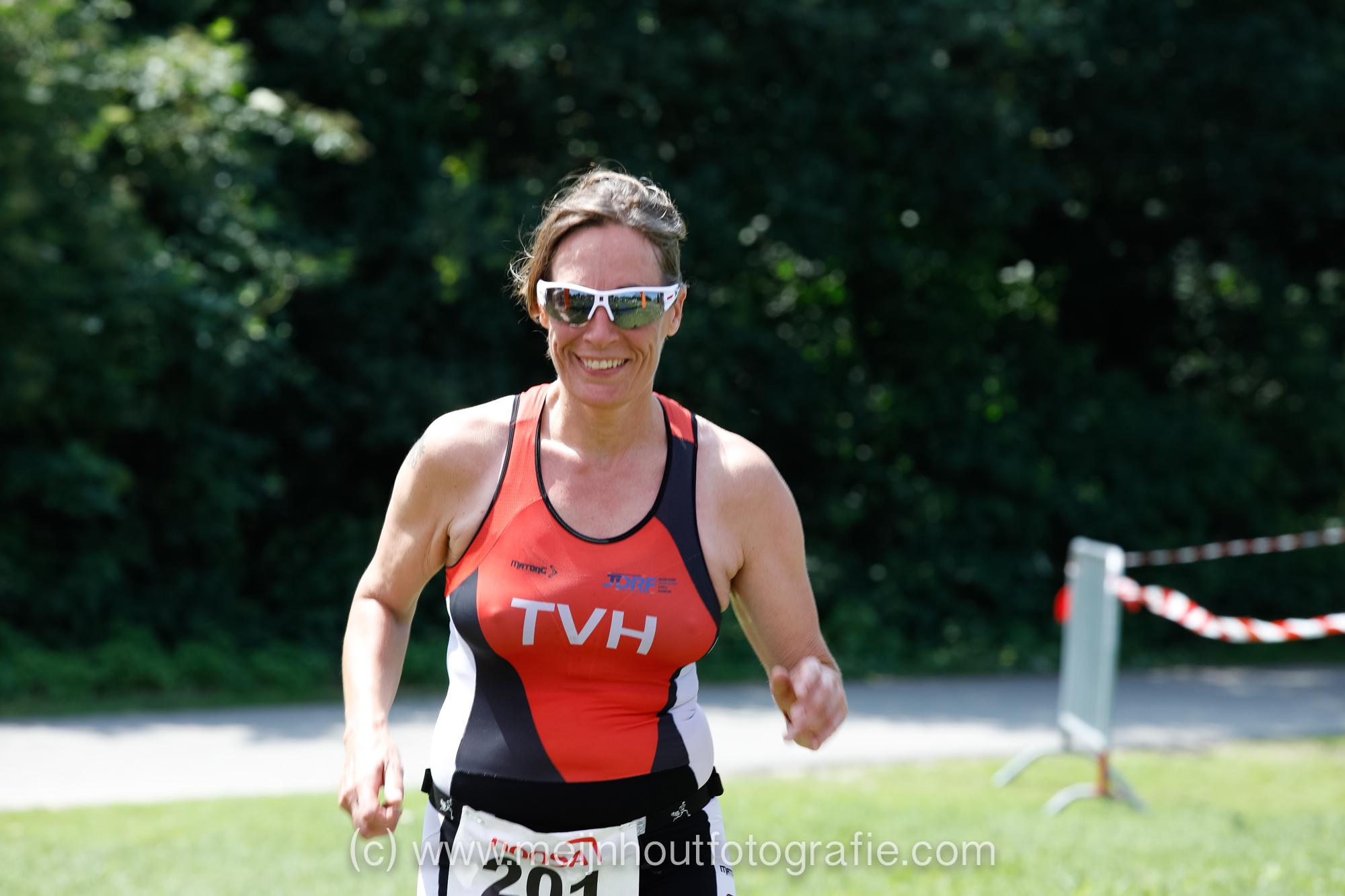 _MG_8991 Triathlon Huizen 2018 #95.jpg