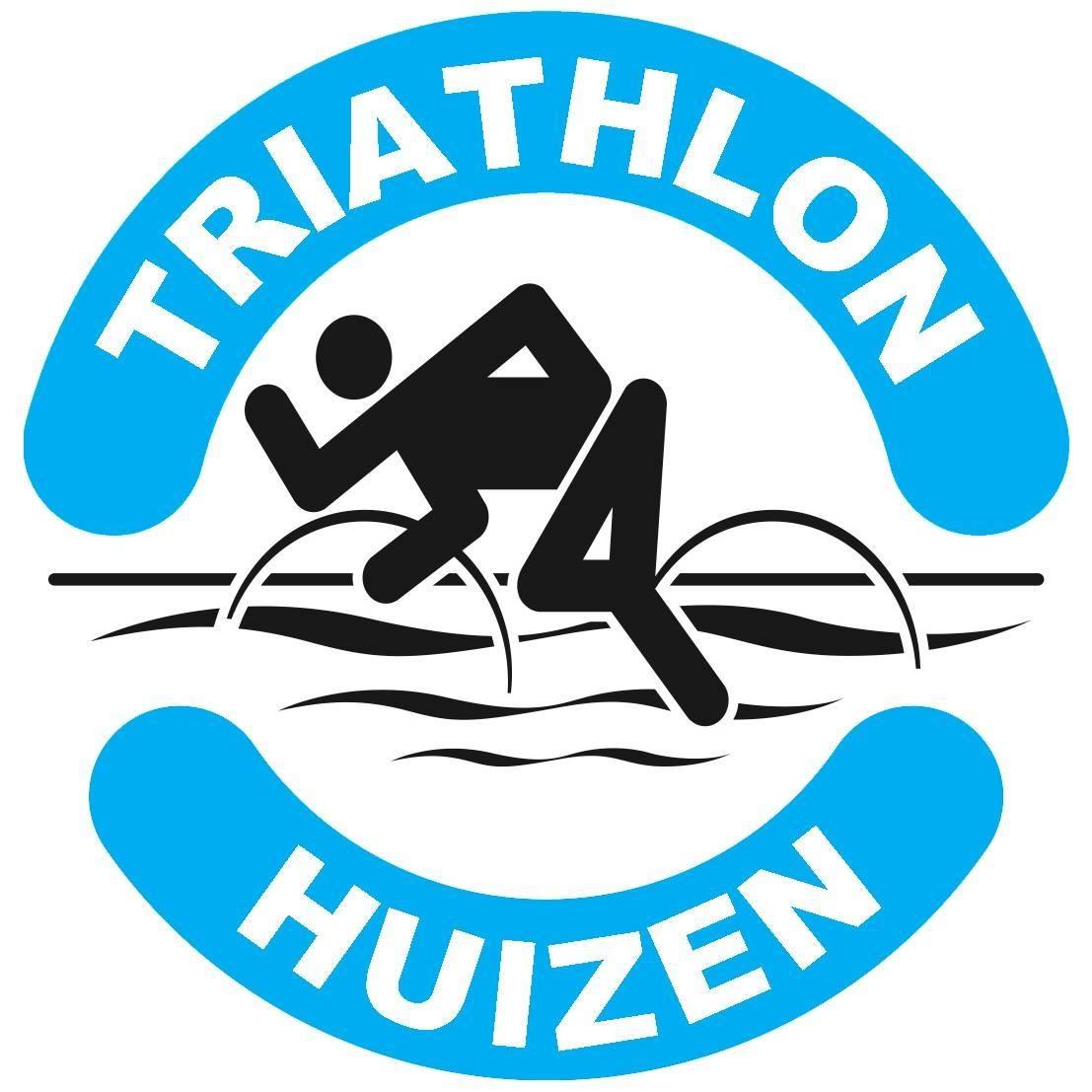 Triathlon Huizen.jpg