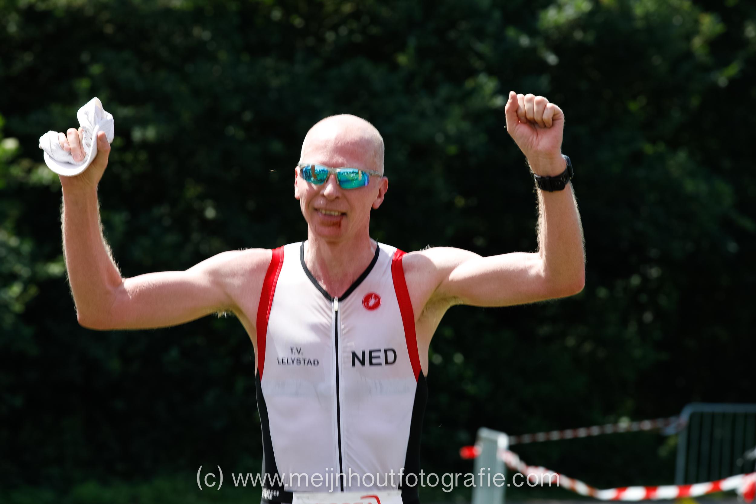 _MG_8998 Triathlon Huizen 2018 #101.jpg