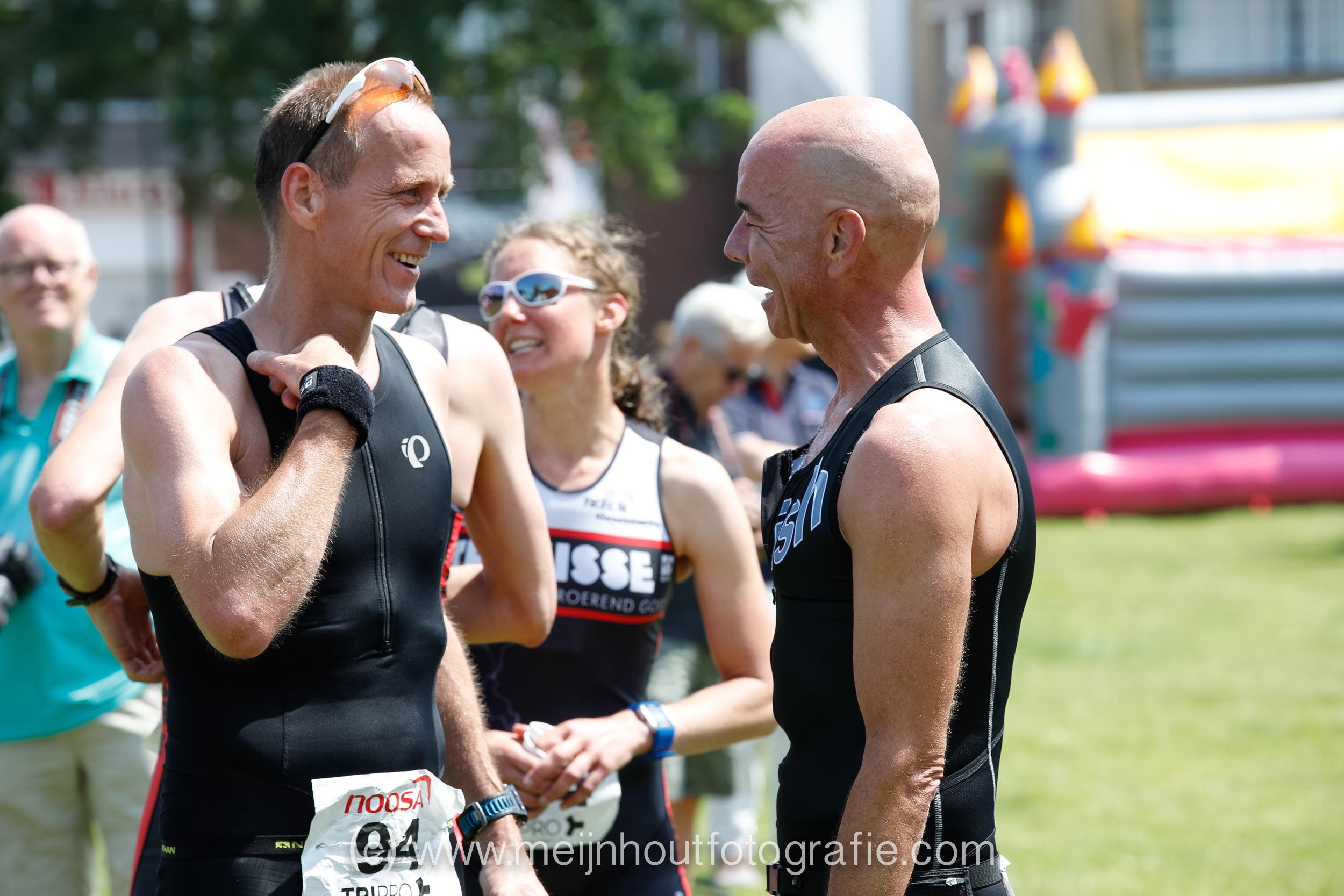 _MG_8999 Triathlon Huizen 2018 #102.jpg