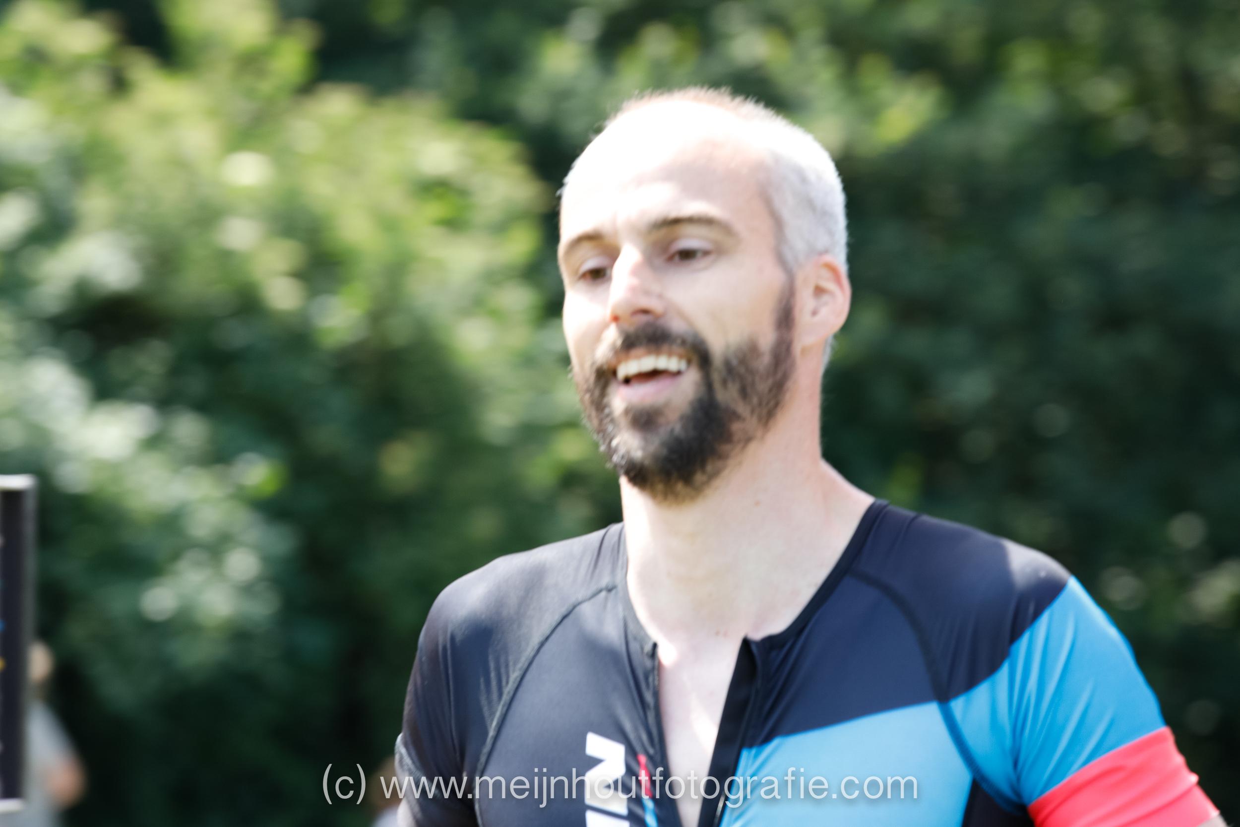 _MG_9045 Triathlon Huizen 2018 #143.jpg