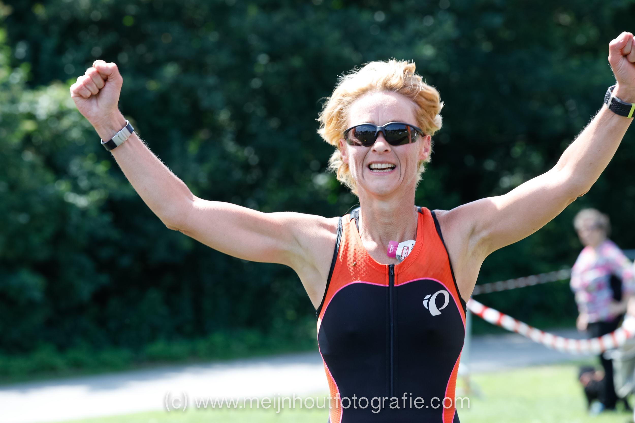 _MG_9059 Triathlon Huizen 2018 #155.jpg