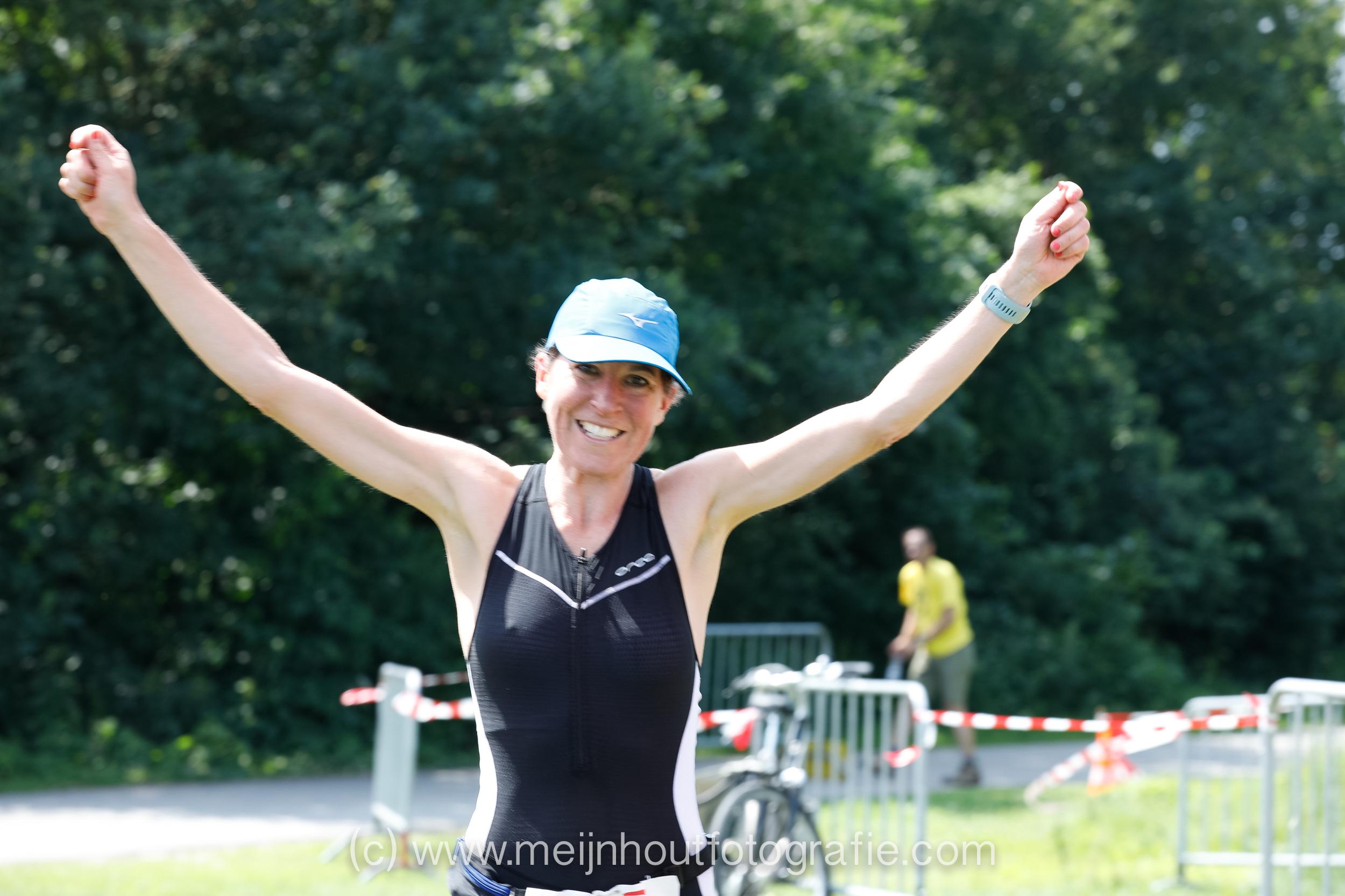 _MG_9064 Triathlon Huizen 2018 #160.jpg