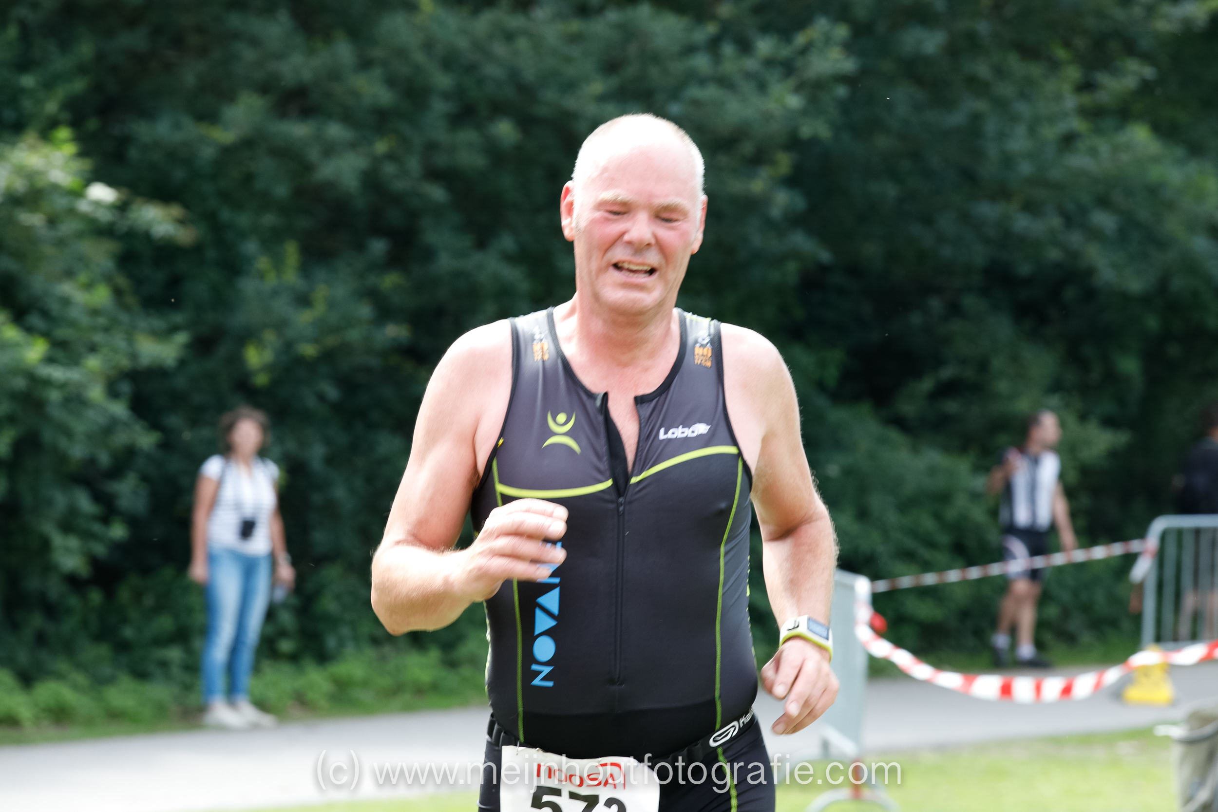 _MG_9133 Triathlon Huizen 2018 #221.jpg