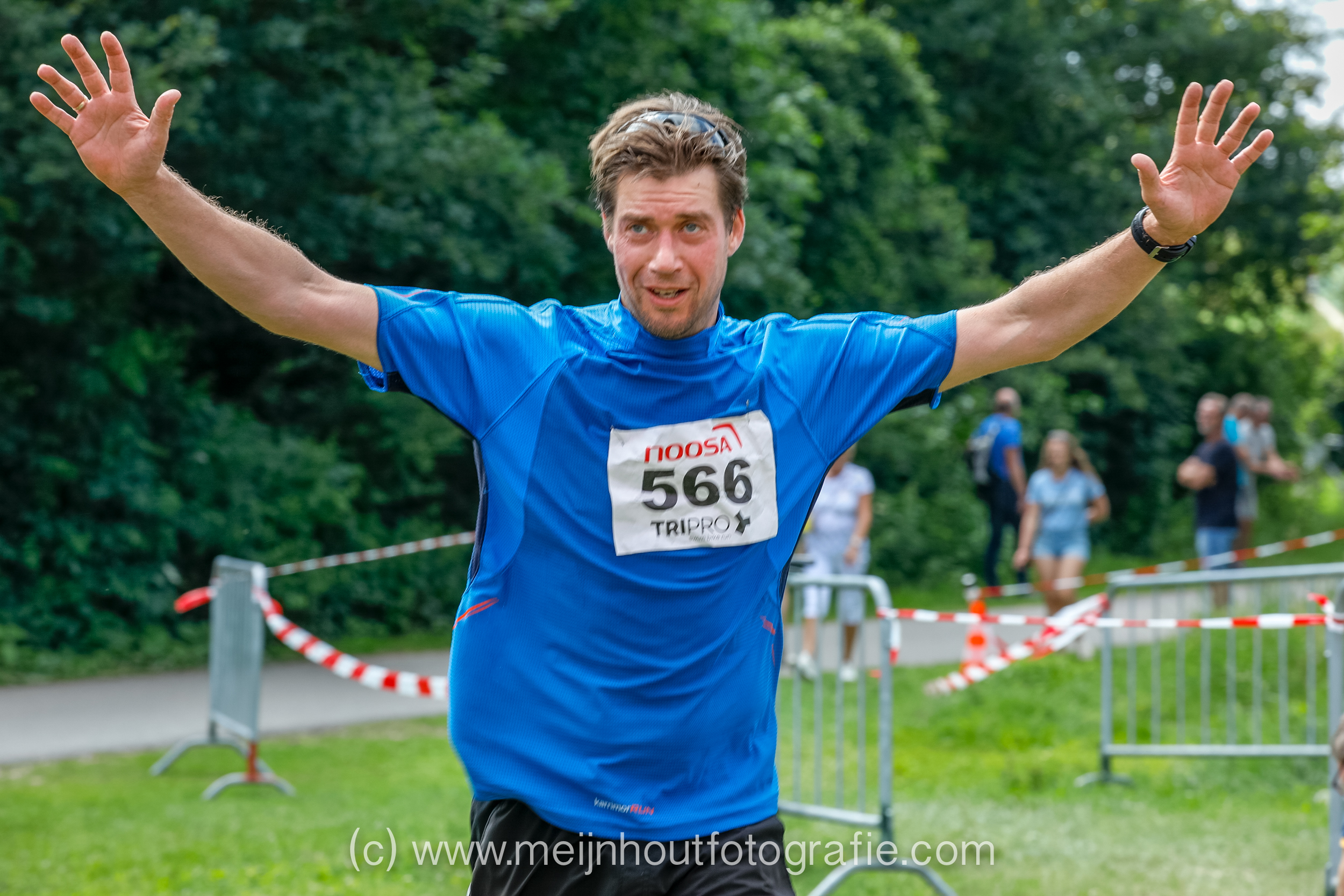 _MG_9140 Triathlon Huizen 2018 #228.jpg