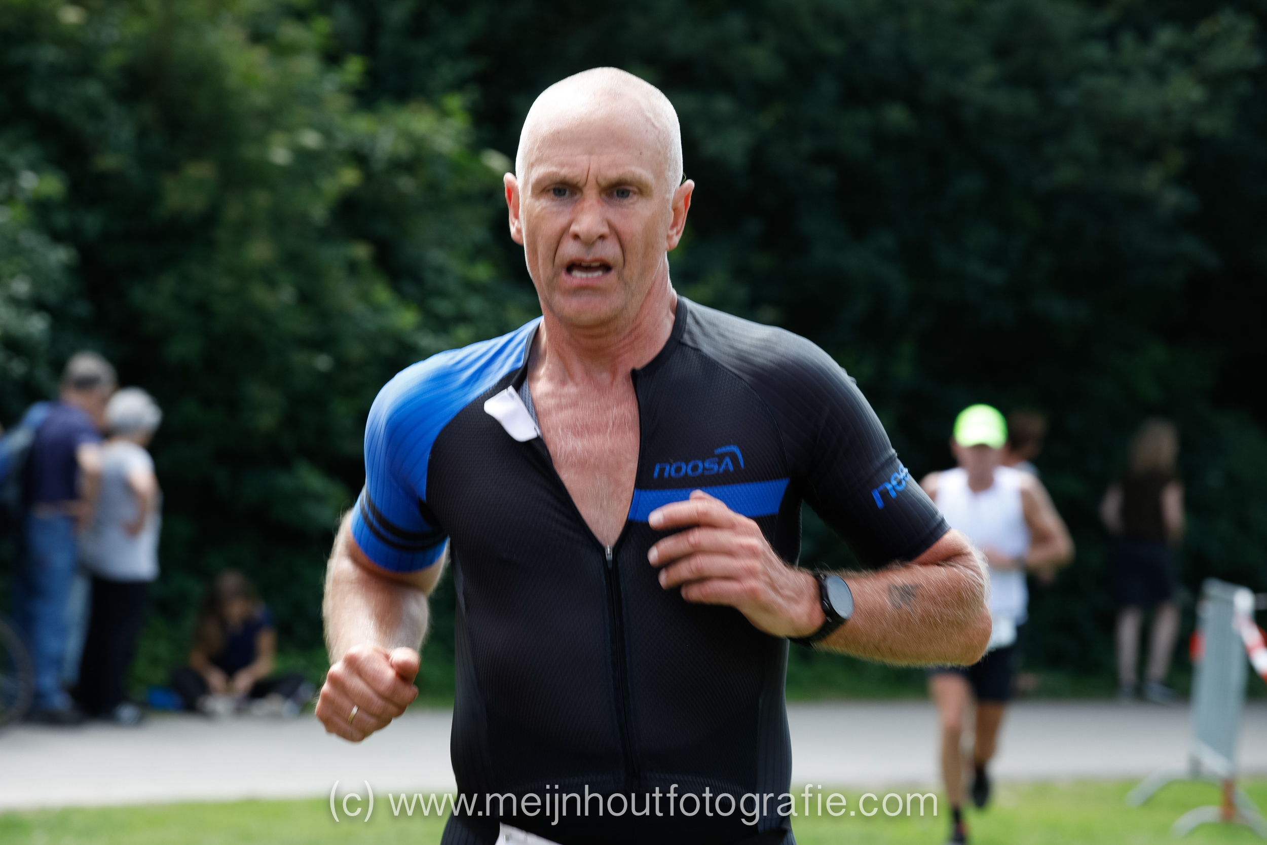 _MG_9145 Triathlon Huizen 2018 #233.jpg