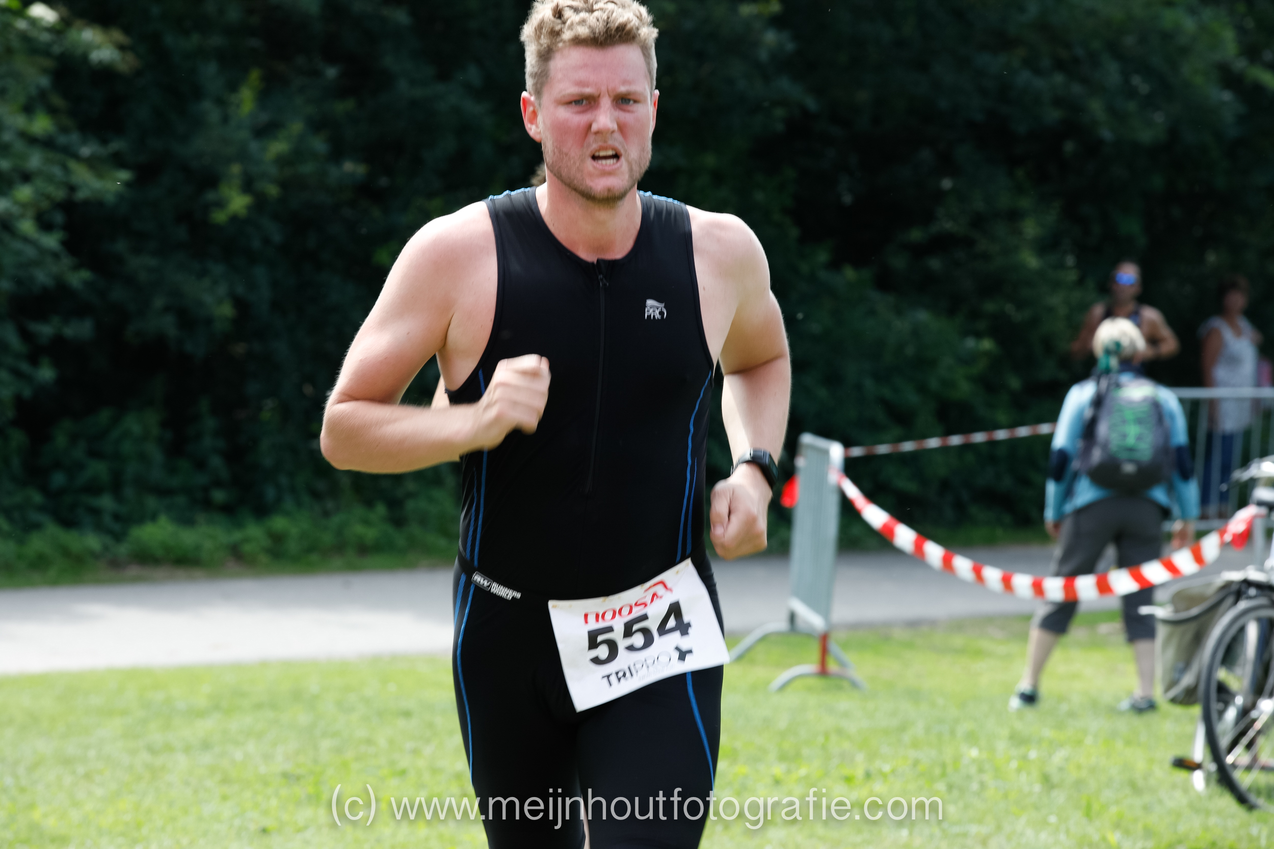 _MG_9147 Triathlon Huizen 2018 #235.jpg