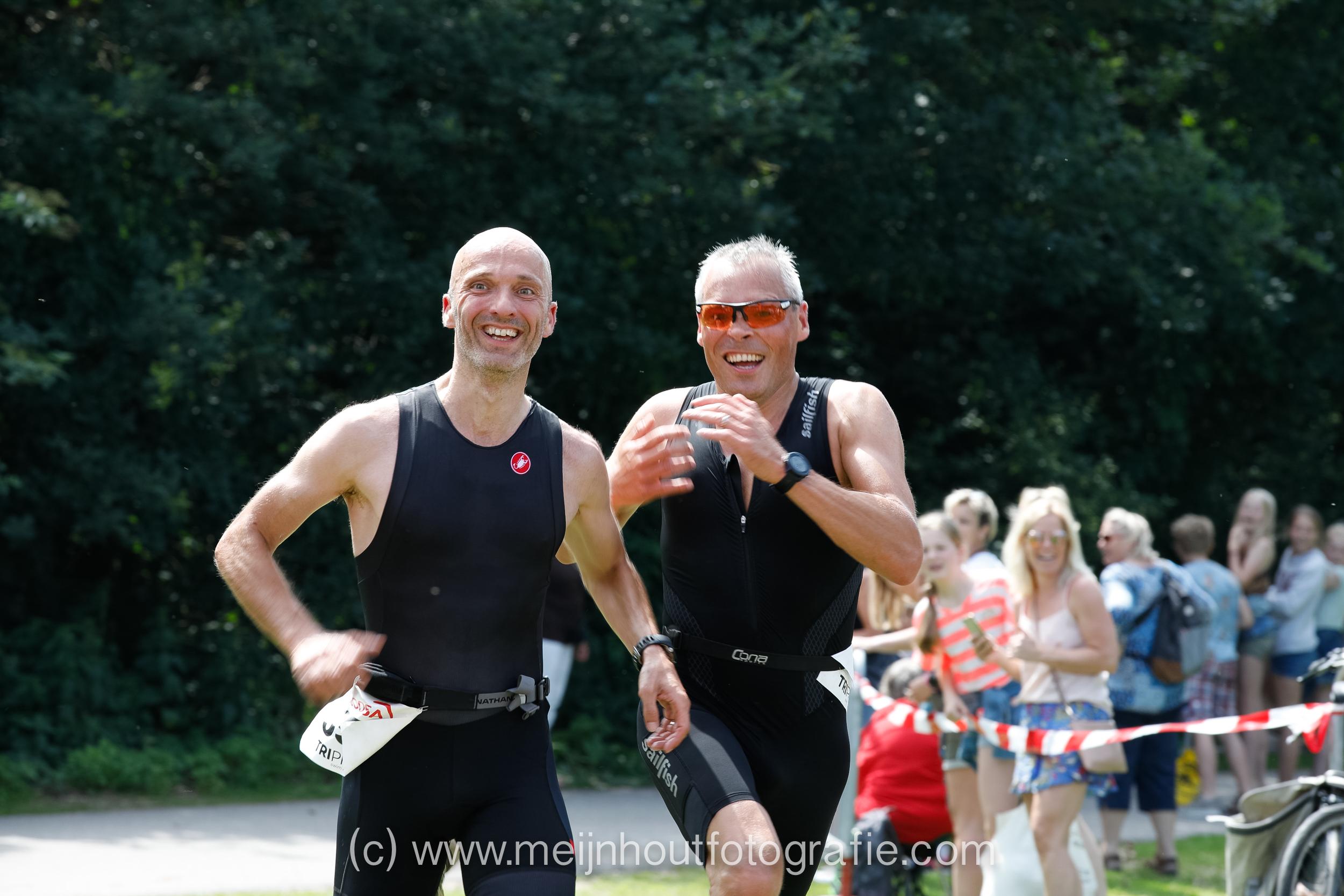 _MG_9166 Triathlon Huizen 2018 #254.jpg