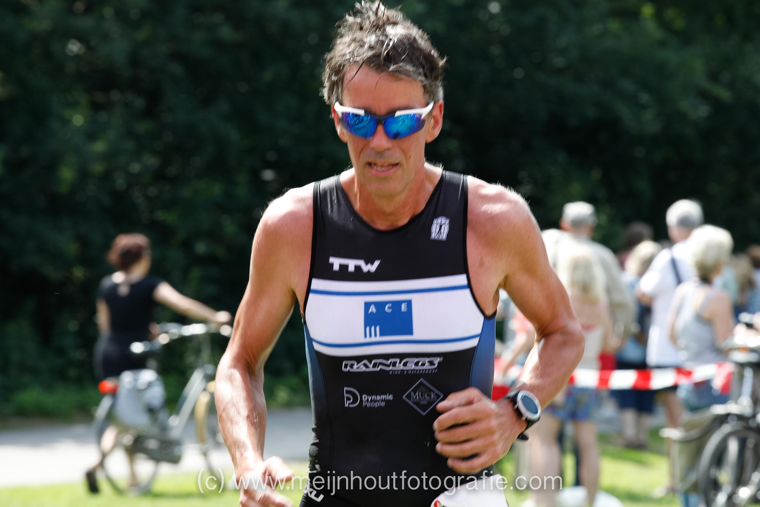 _MG_9178 Triathlon Huizen 2018 #266.jpg