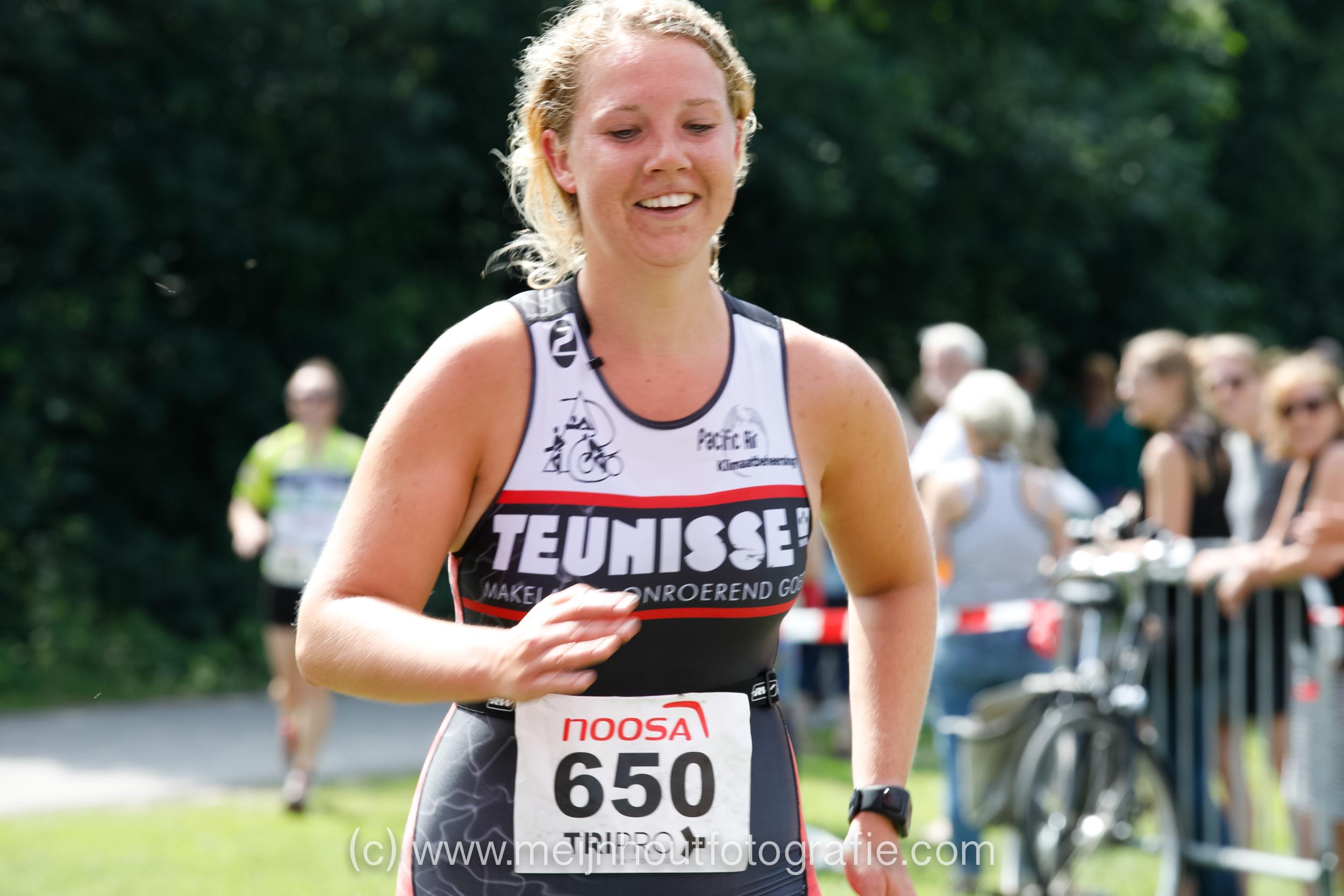 _MG_9180 Triathlon Huizen 2018 #268.jpg