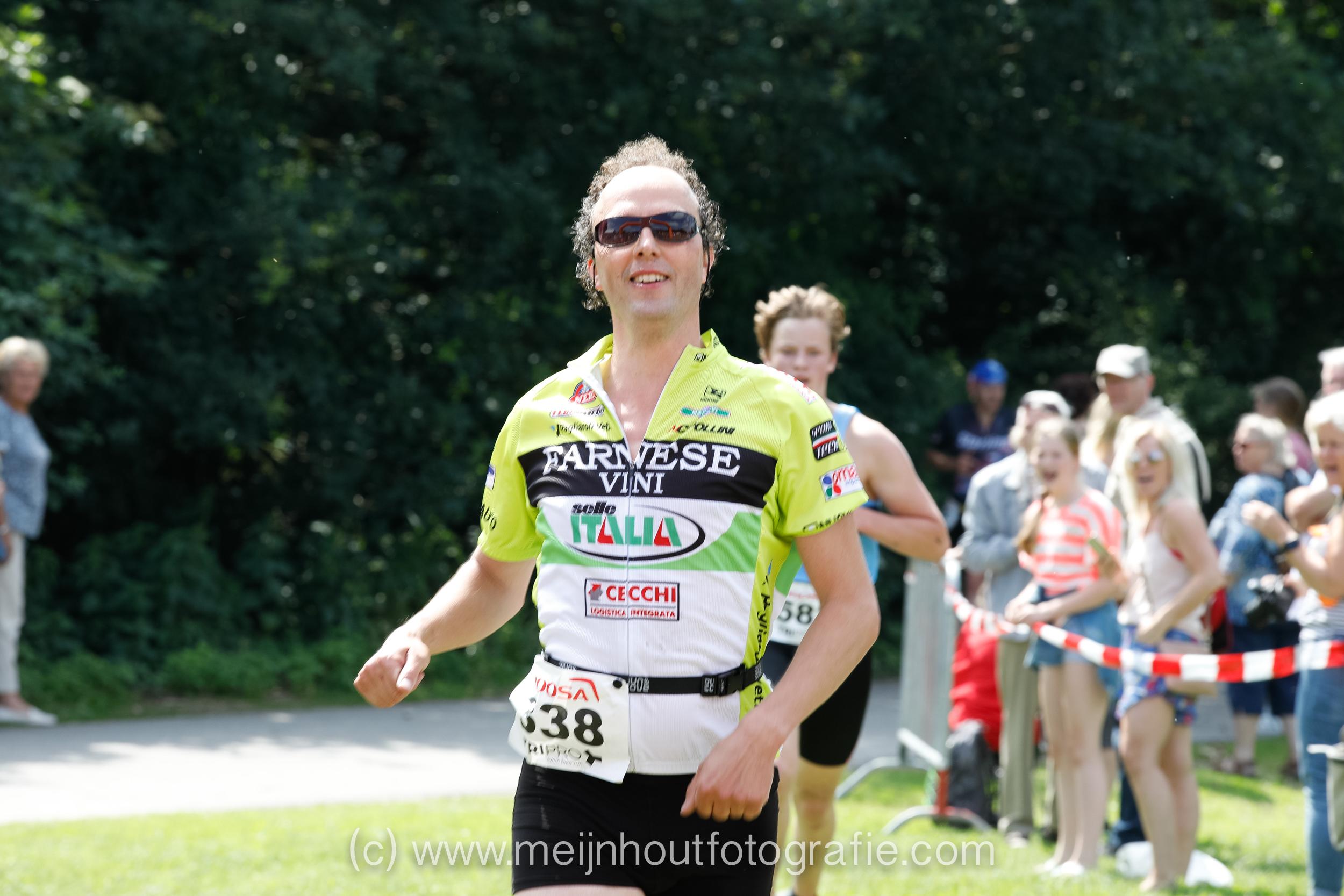 _MG_9181 Triathlon Huizen 2018 #269.jpg