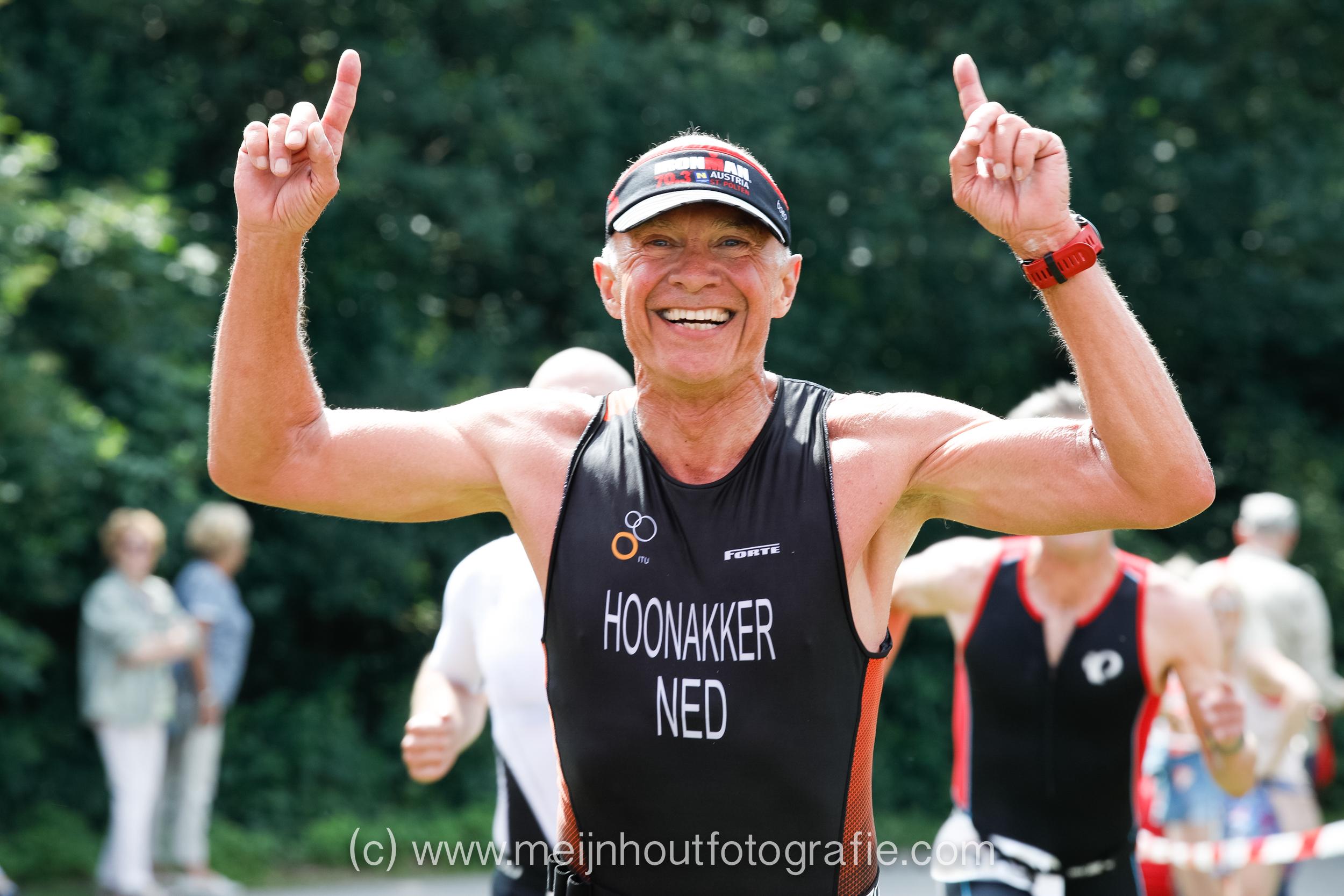 _MG_9191 Triathlon Huizen 2018 #278.jpg