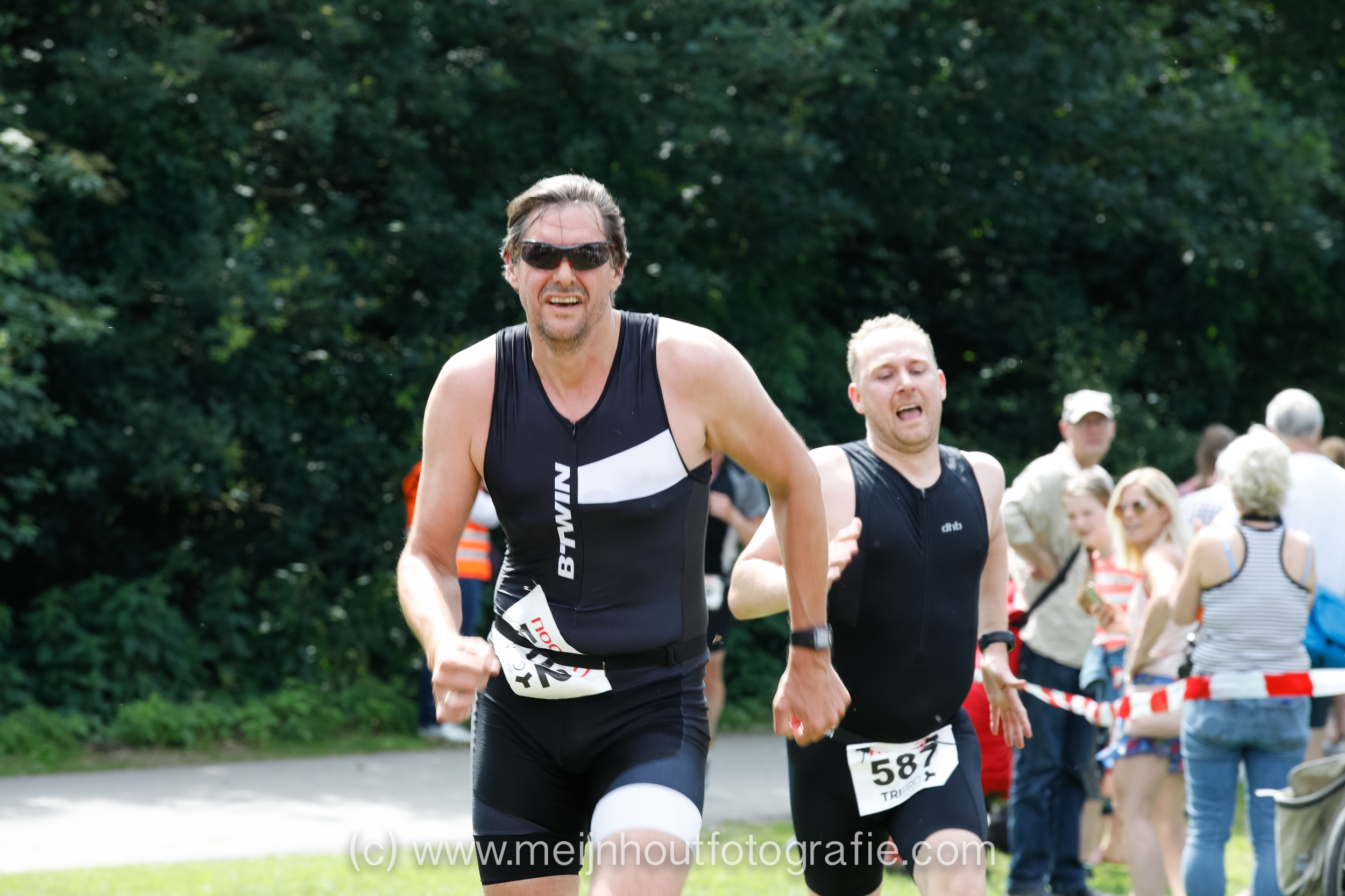 _MG_9211 Triathlon Huizen 2018 #298.jpg