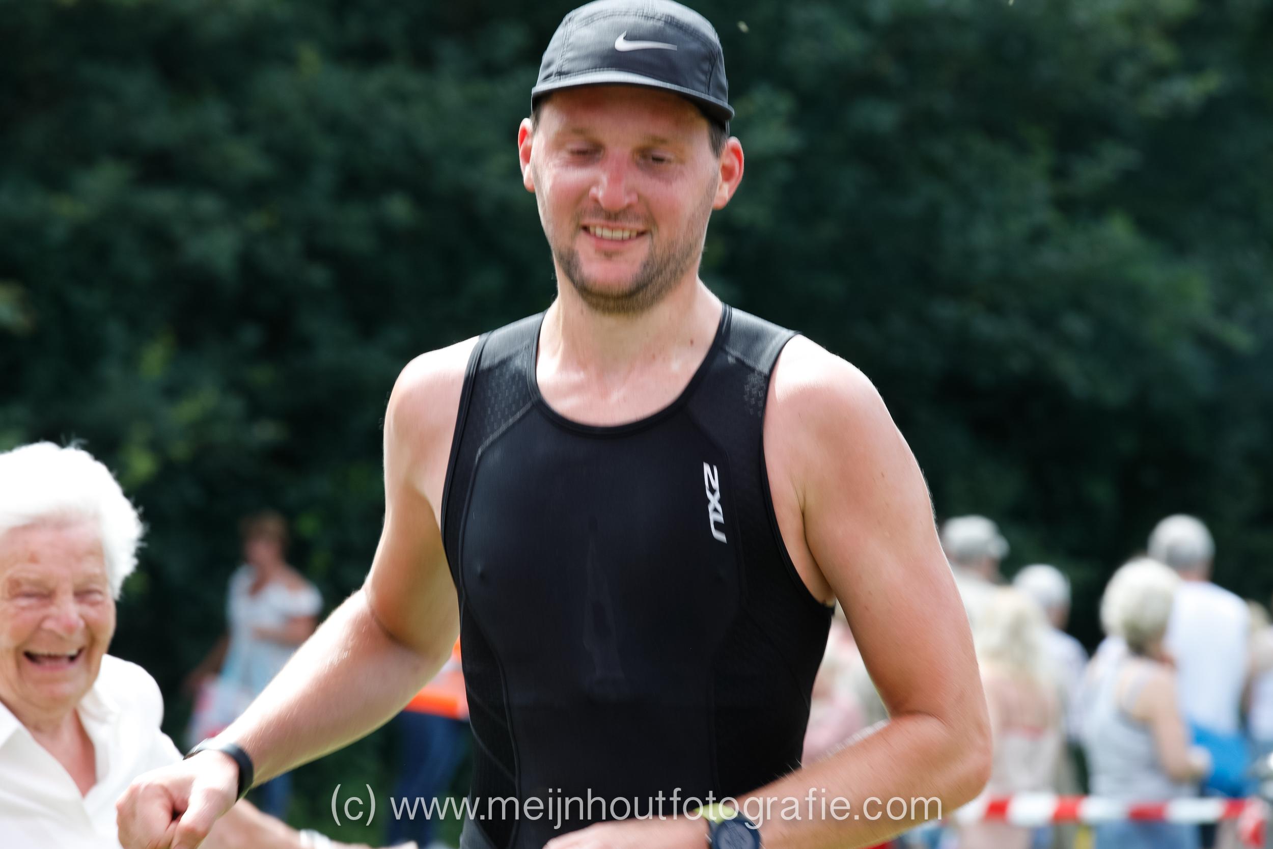 _MG_9221 Triathlon Huizen 2018 #308.jpg