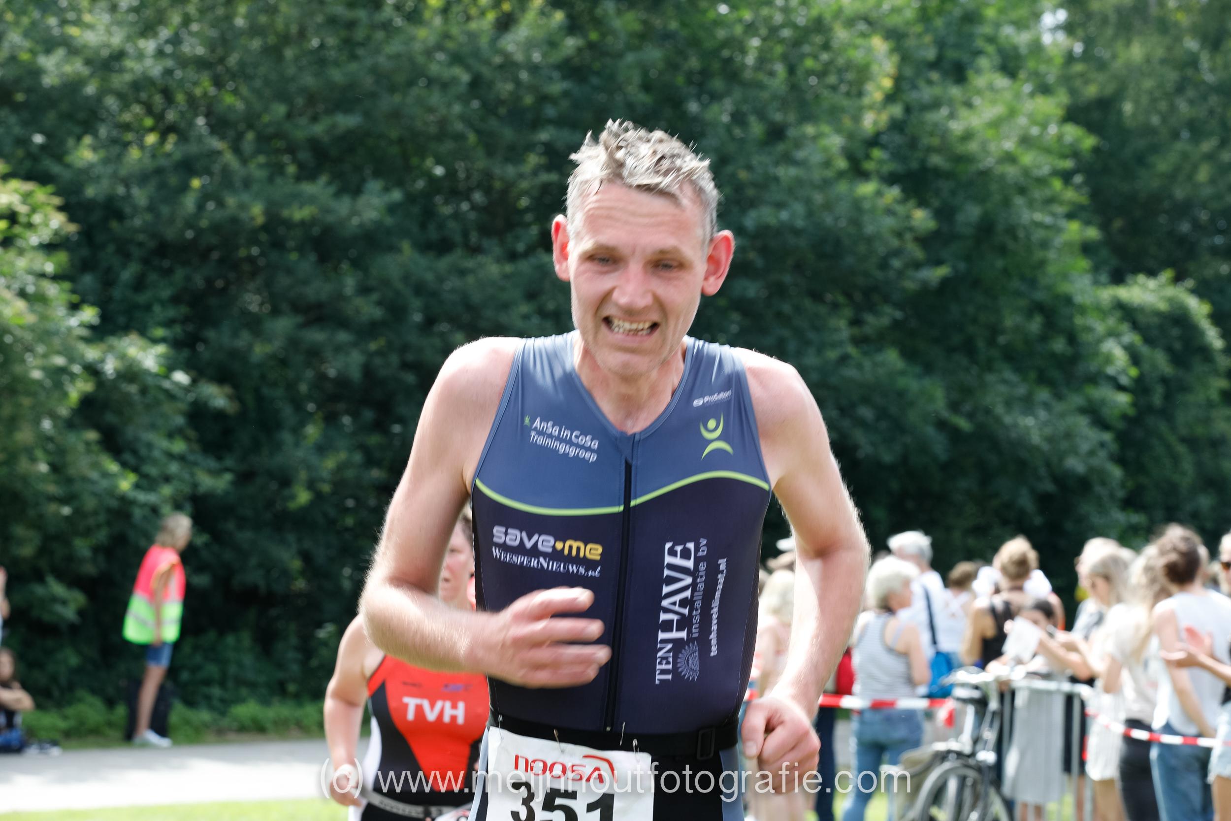 _MG_9227 Triathlon Huizen 2018 #313.jpg