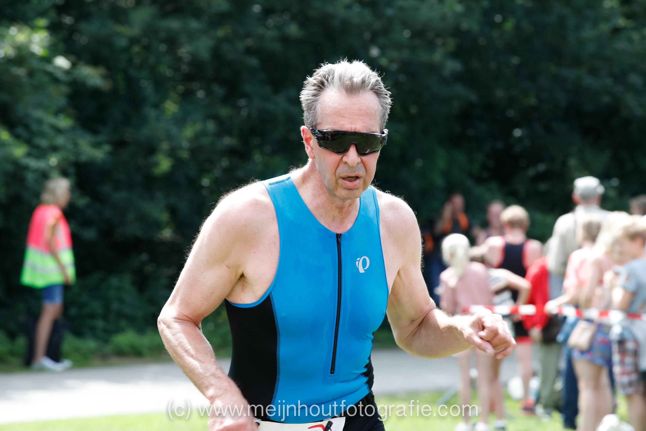 _MG_9232 Triathlon Huizen 2018 #318.jpg