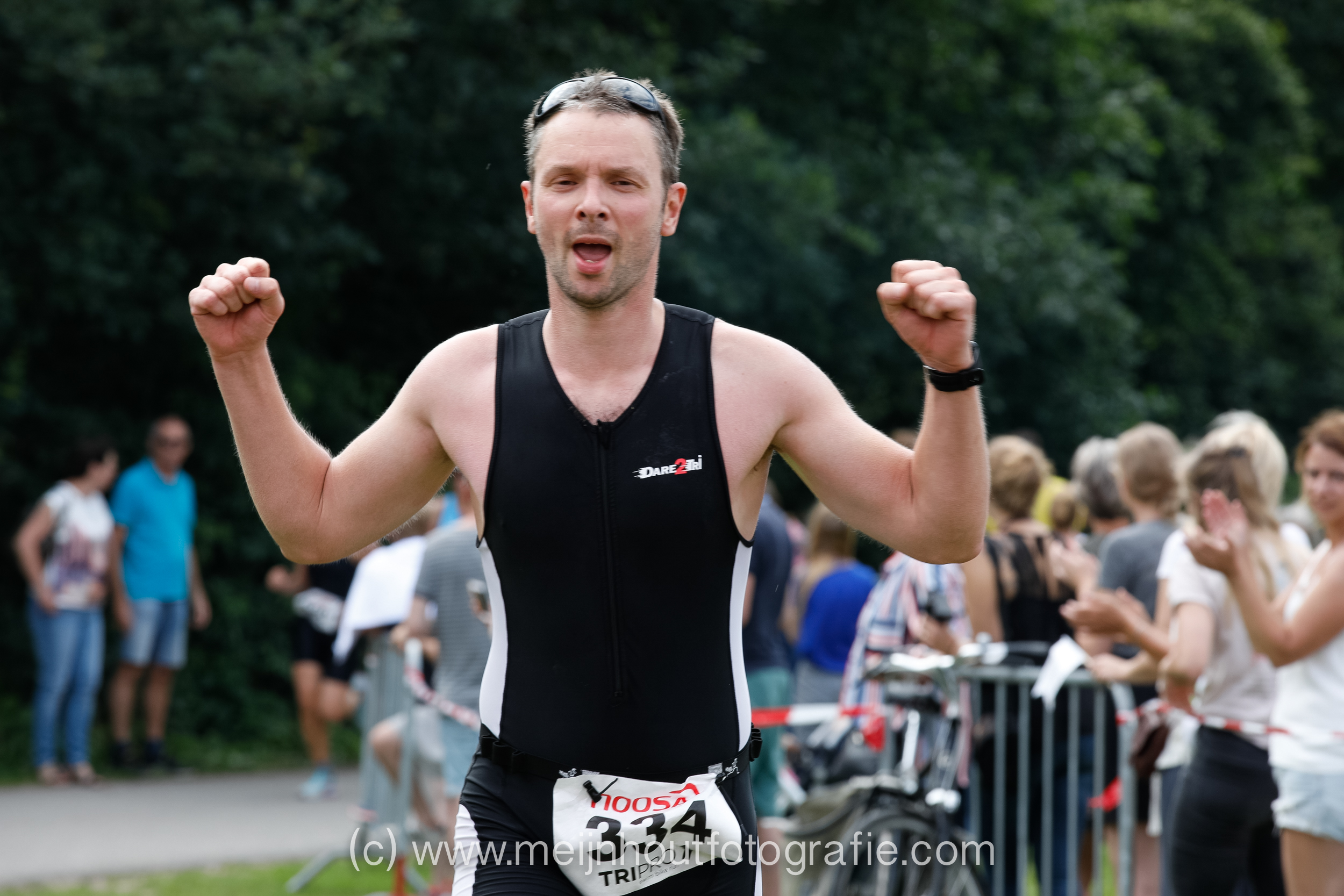_MG_9259 Triathlon Huizen 2018 #340.jpg