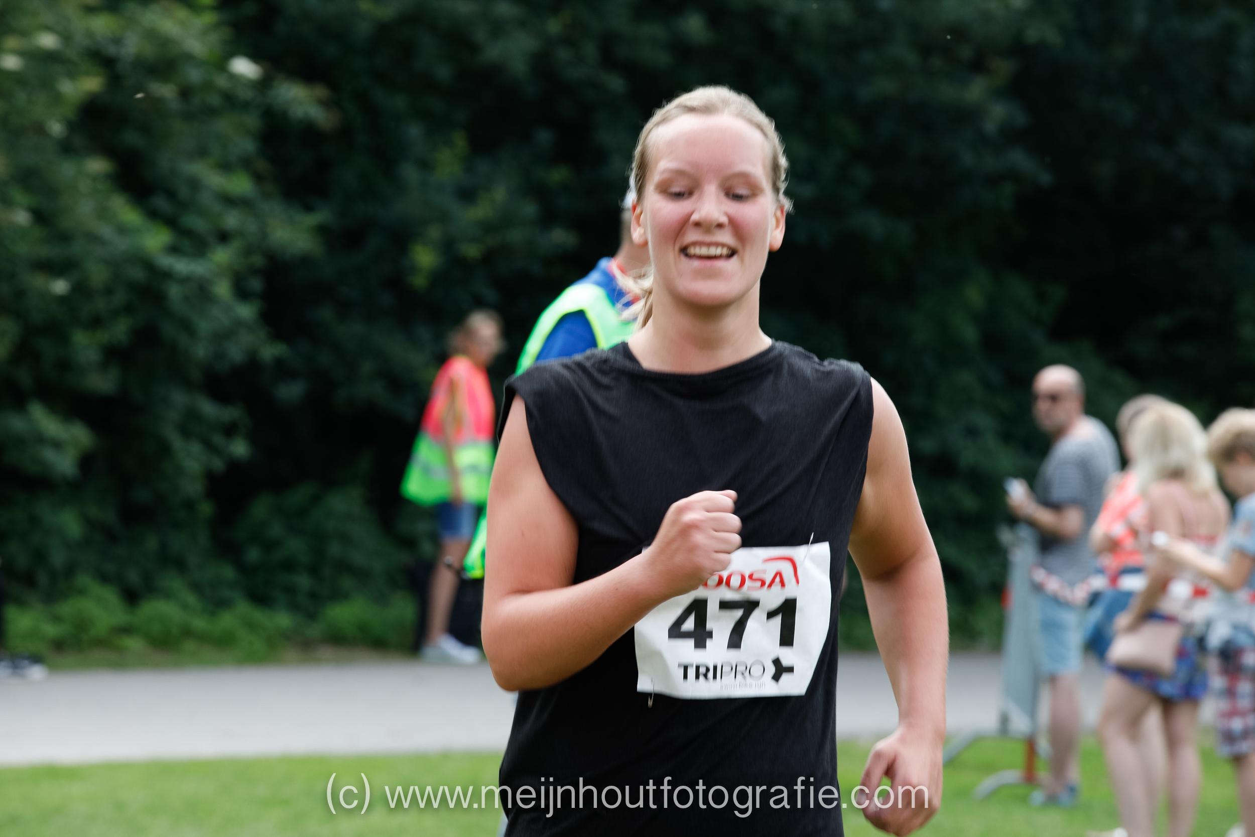 _MG_9278 Triathlon Huizen 2018 #357.jpg