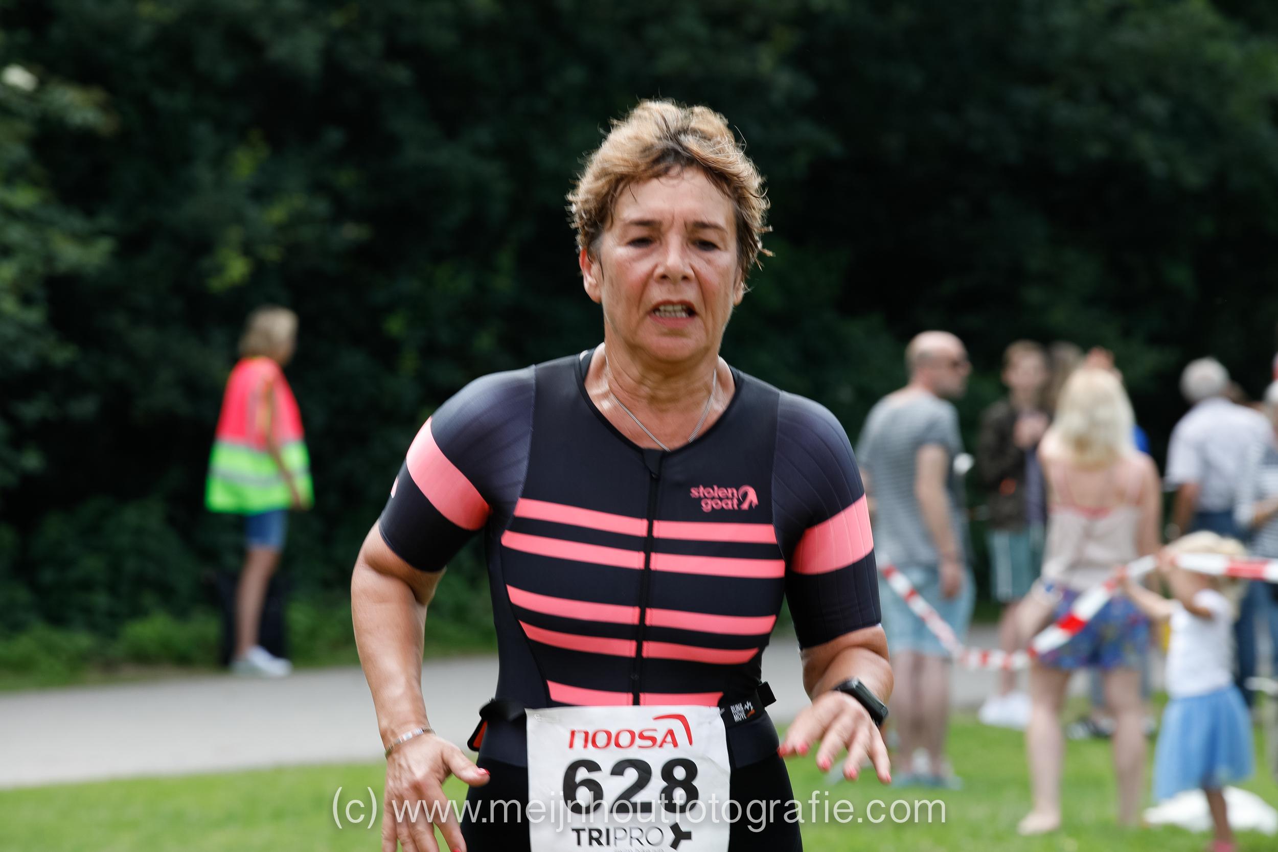 _MG_9297 Triathlon Huizen 2018 #376.jpg