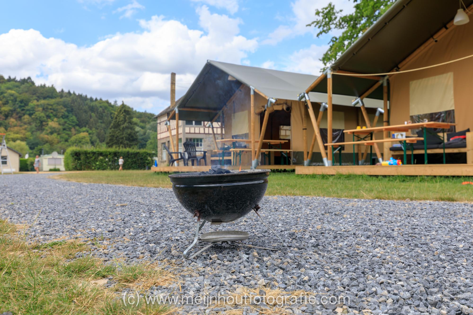 20180728-IMG_9416 Camping Sy Ardennen Belgium.jpg
