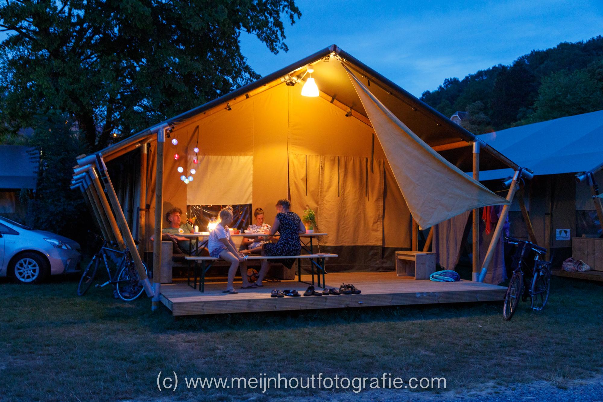 20180729-_MG_9655 Camping Sy Ardennen Belgium.jpg
