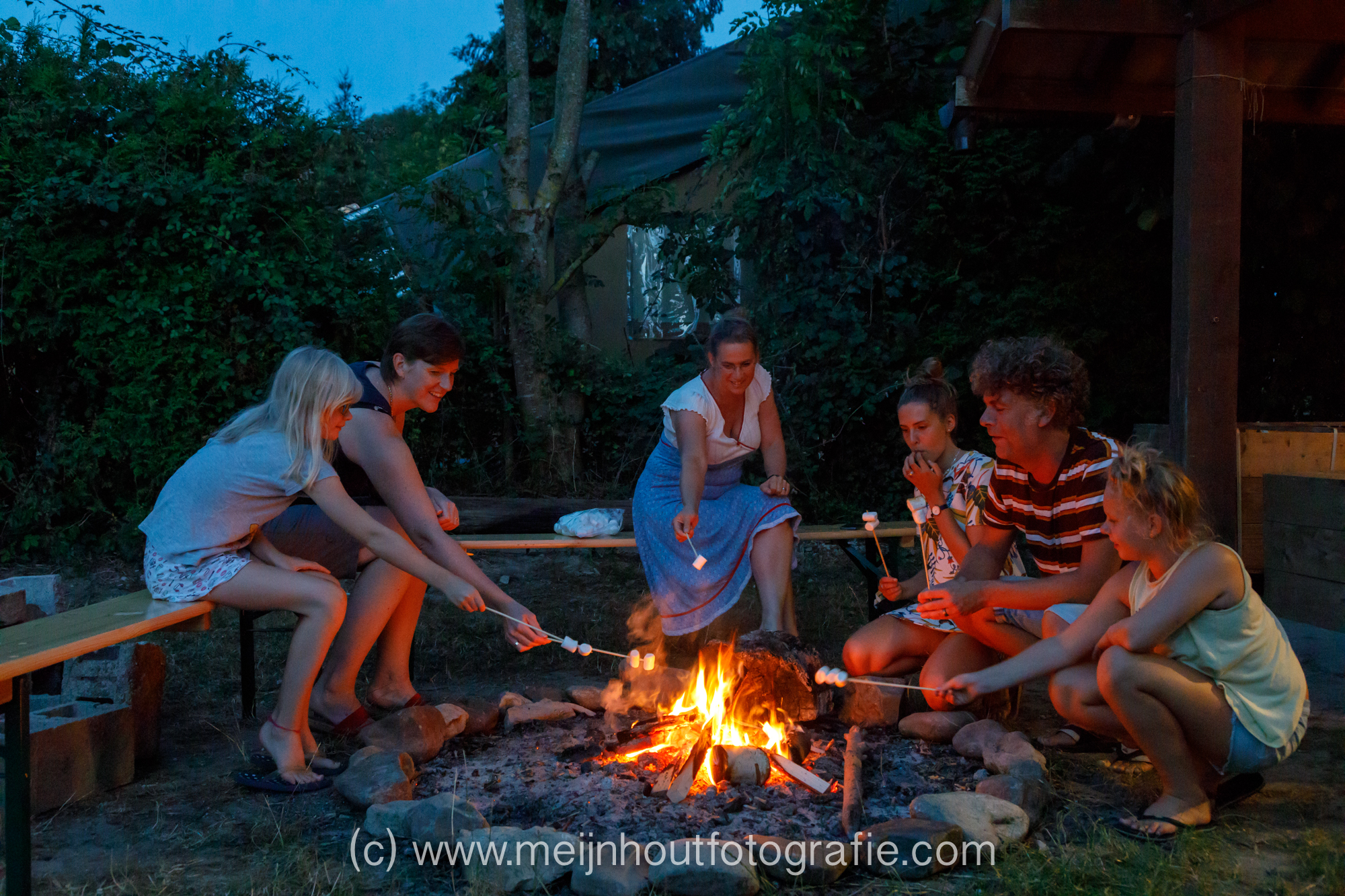 20180730-_MG_9804 Camping Sy Ardennen Belgium.jpg
