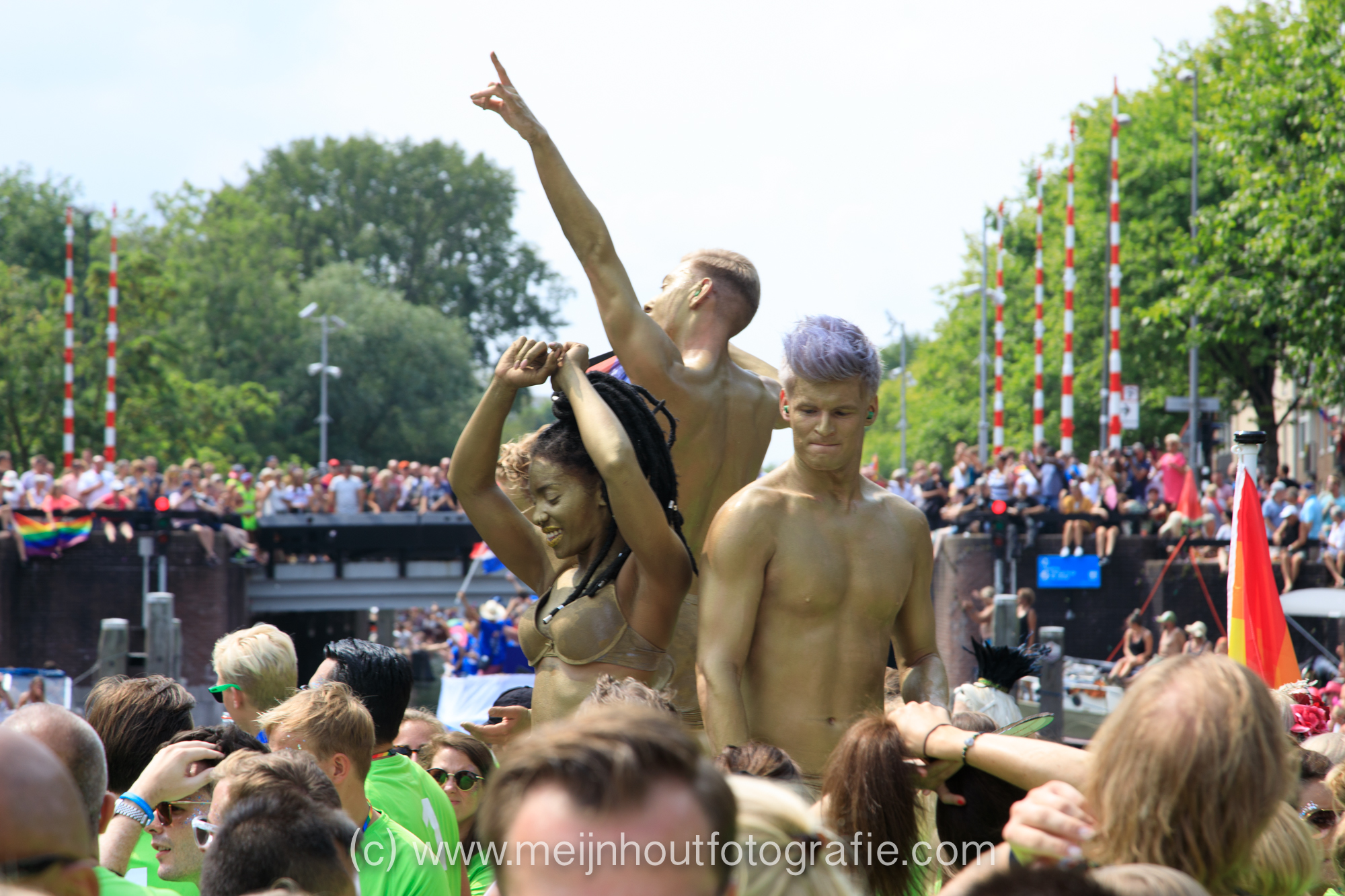 20180804-_MG_0127 Deloitte Gay Pride 2018.jpg