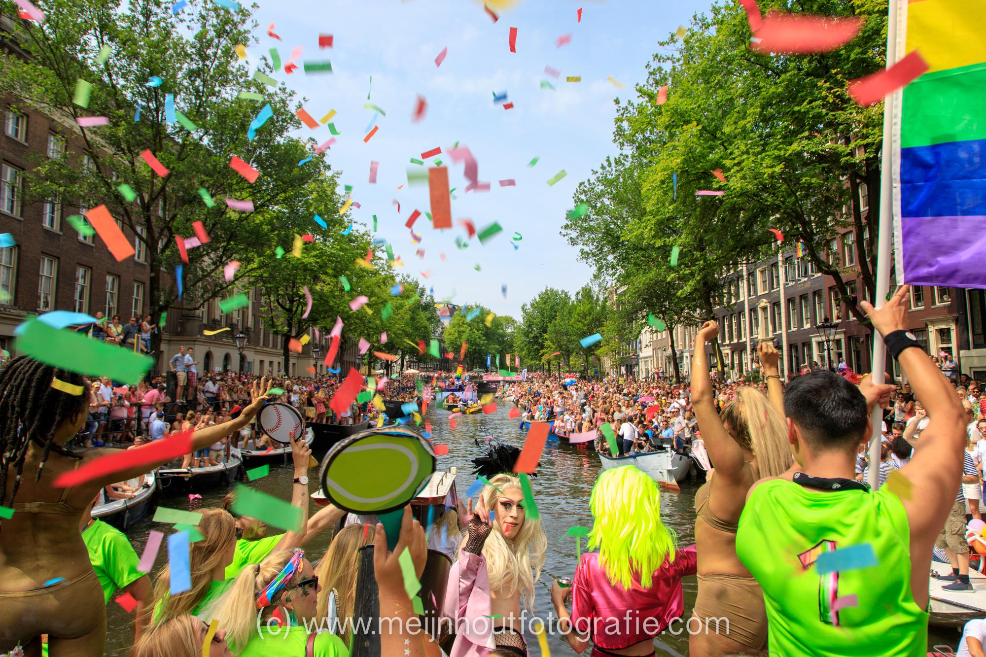 20180804-_MG_0346 Deloitte Gay Pride 2018.jpg
