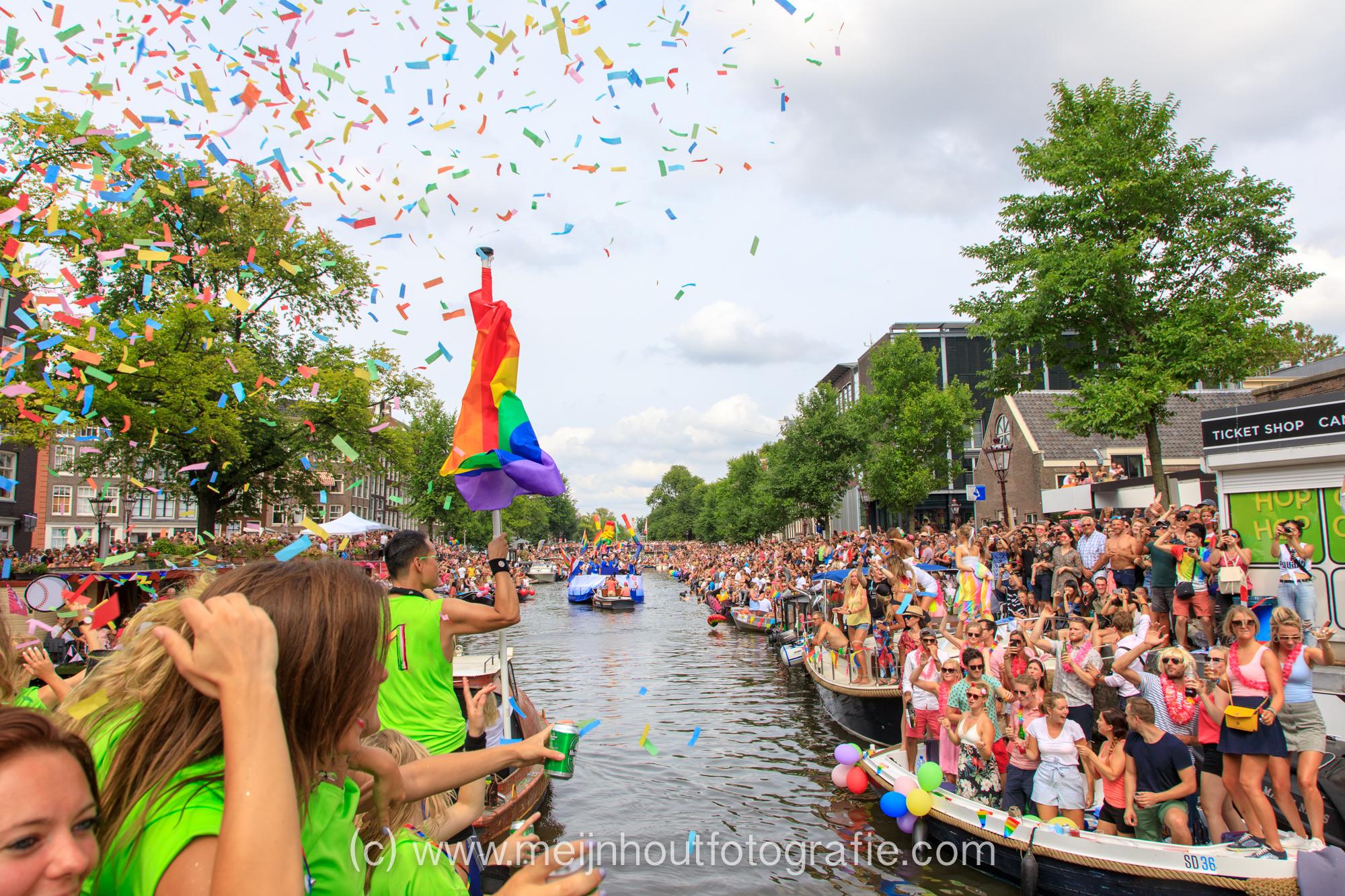 20180804-_MG_0434 Deloitte Gay Pride 2018.jpg