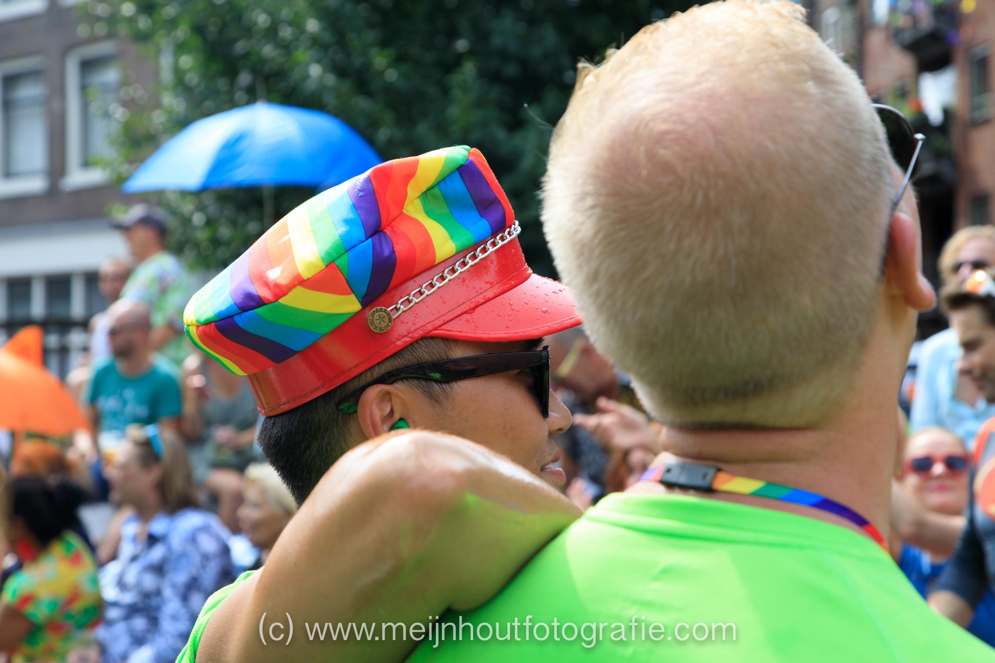 20180804-_MG_0477 Deloitte Gay Pride 2018.jpg