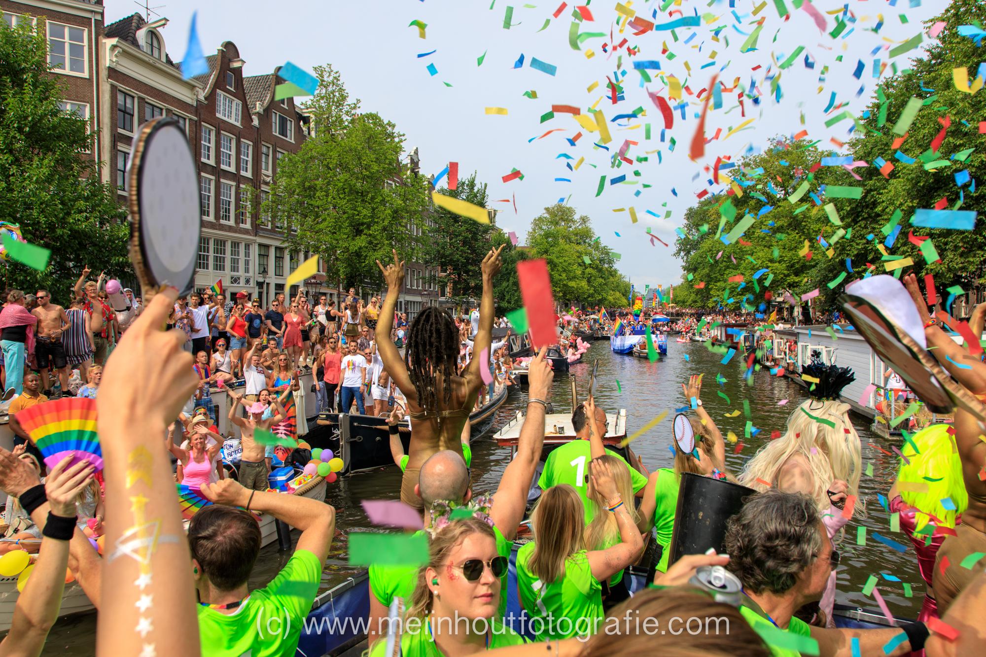 20180804-_MG_0466 Deloitte Gay Pride 2018.jpg