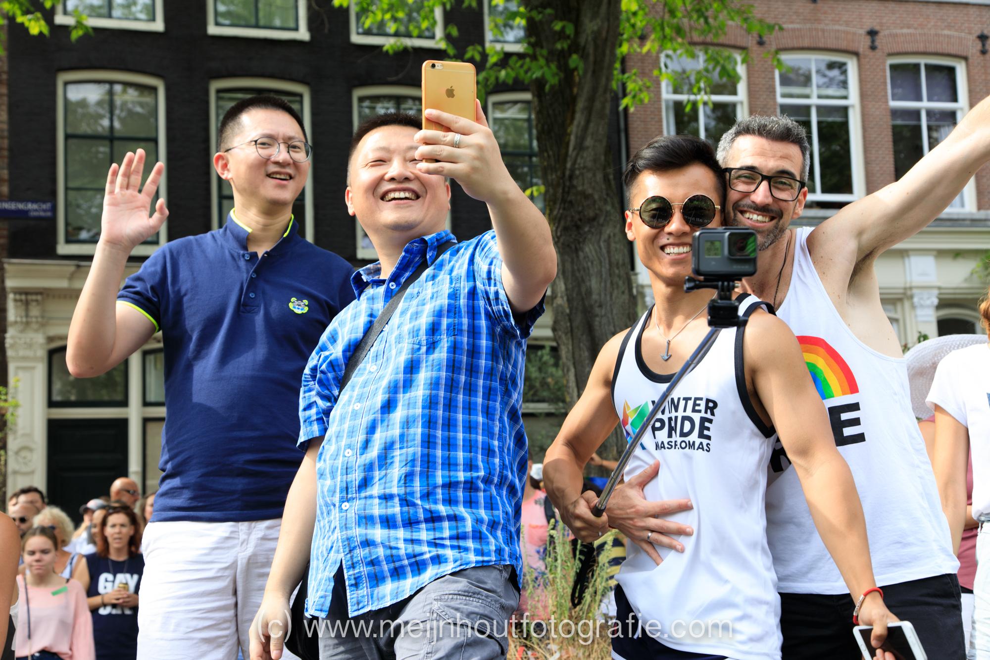 20180804-_MG_0501 Deloitte Gay Pride 2018.jpg