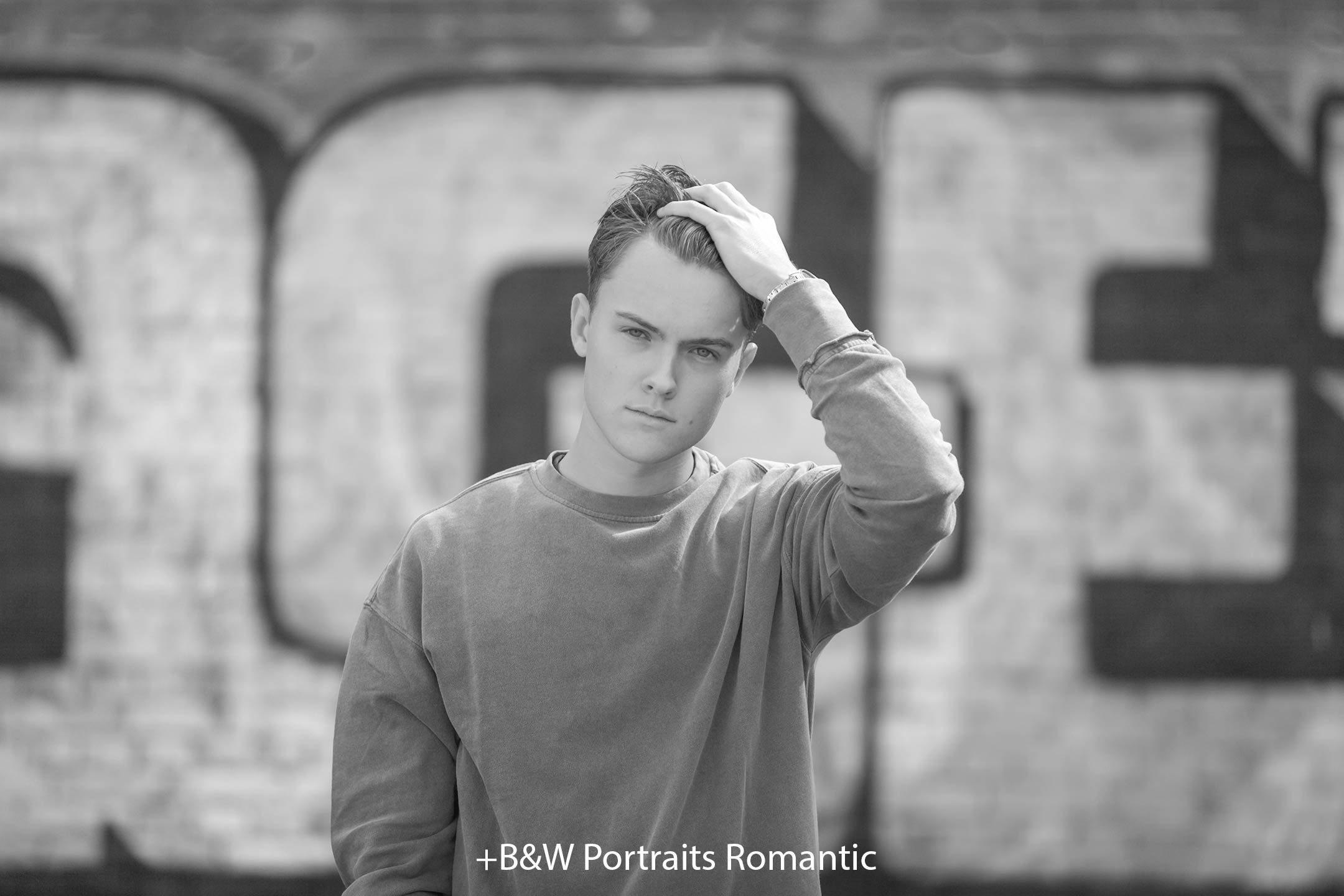 BW Portraits Romantic.jpg